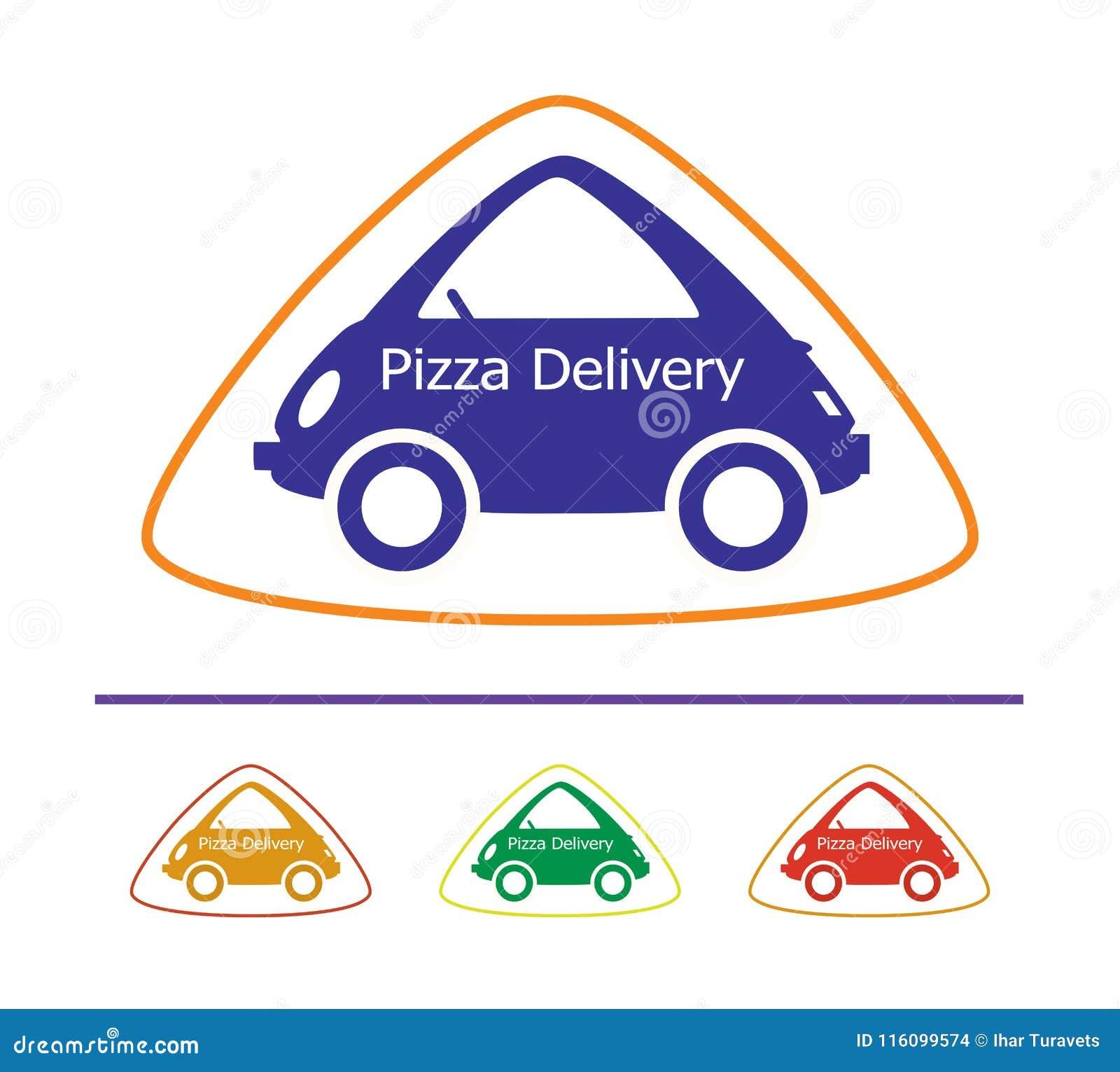 La livraison de pizza - 14