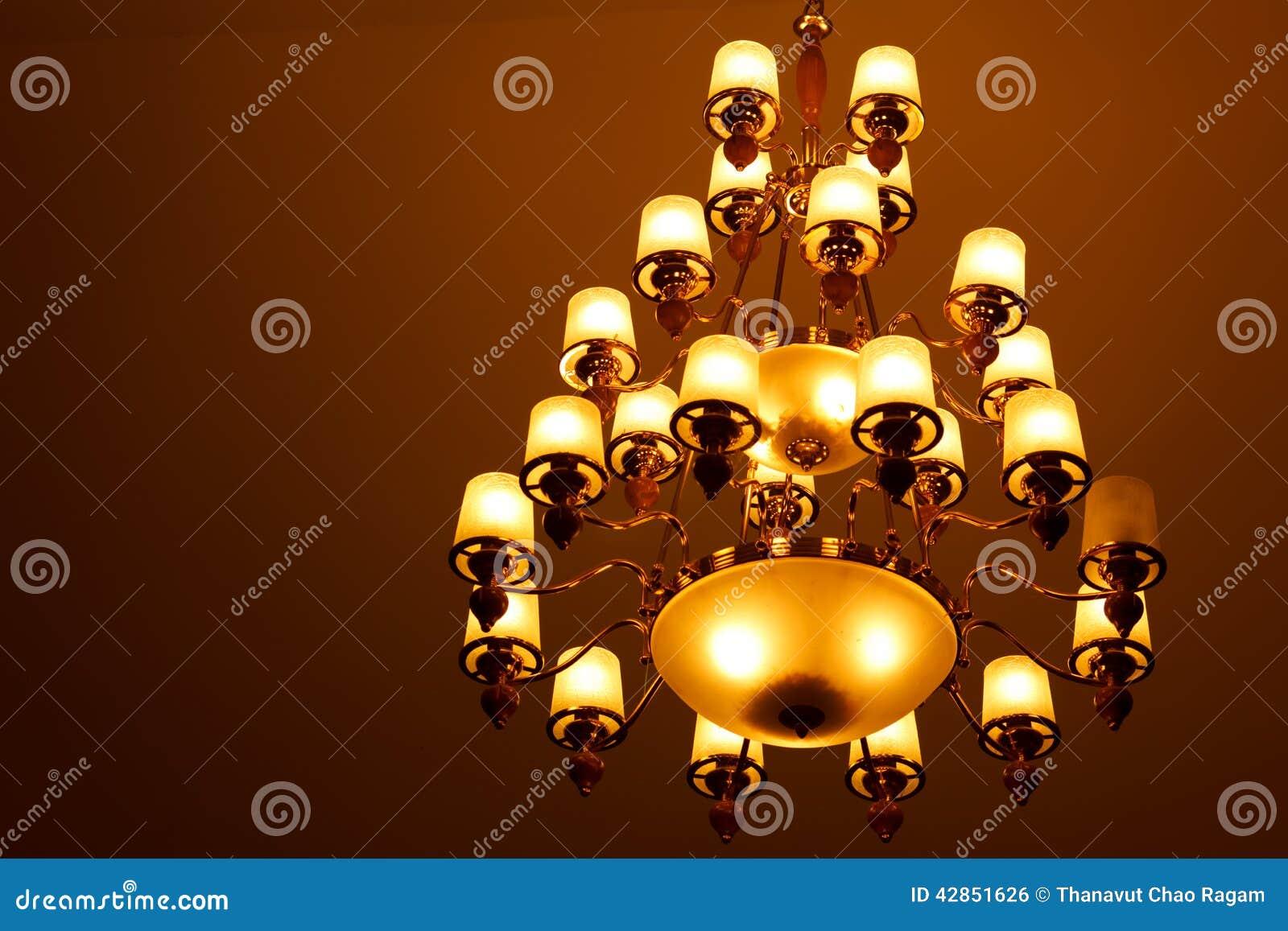 Plafoniera Per Sala : Lampadario porcellana capodimonte luci salotto sala da pranzo