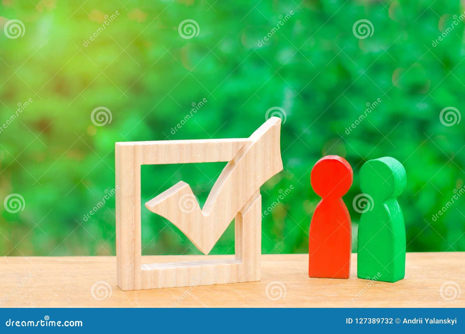 La lucha para la presidencia candidatos a elecciones proceso democrático raza política referéndum Voluntarios, partidos, Ca