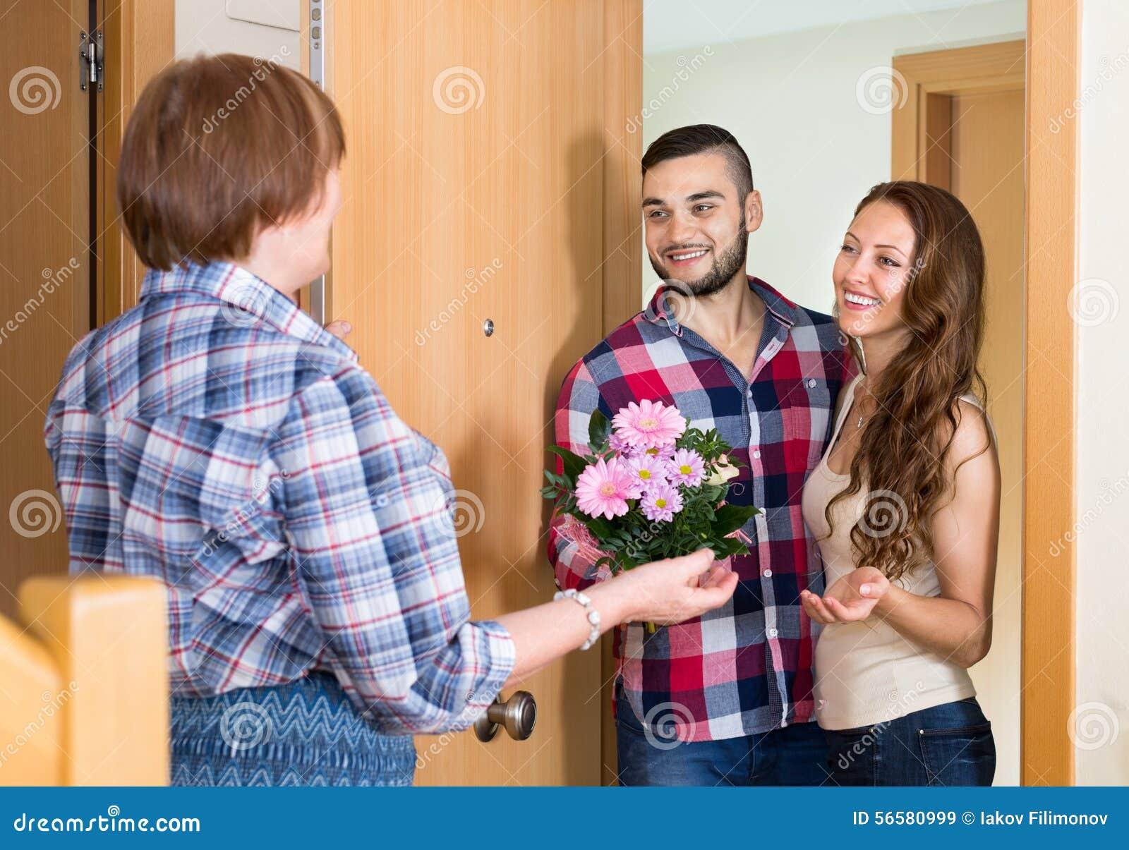 site de rencontre tunisien pour mariage