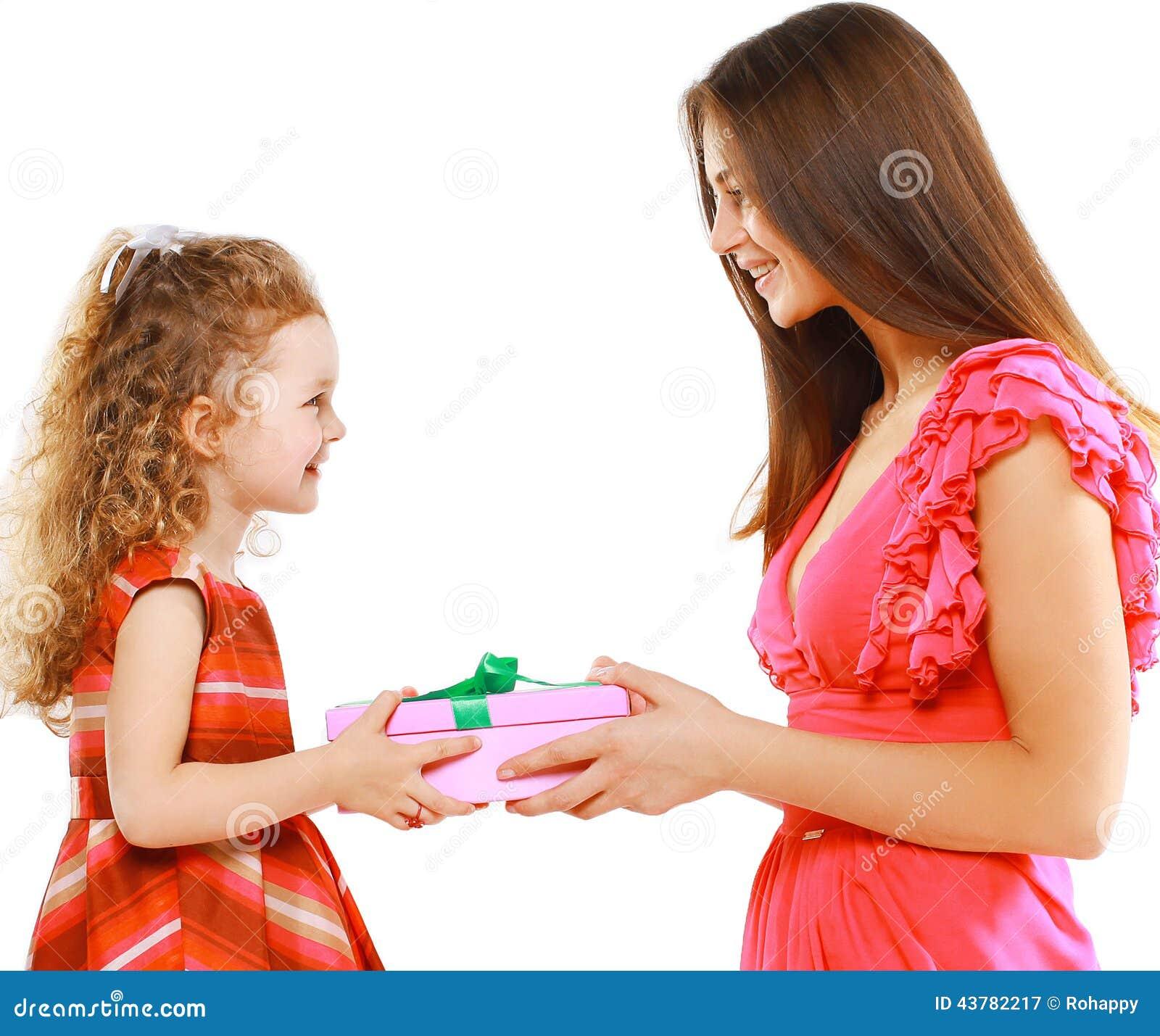Regalos madre navidad paletas de reno o paletas rodolfo - Que regalar a una madre en navidad ...