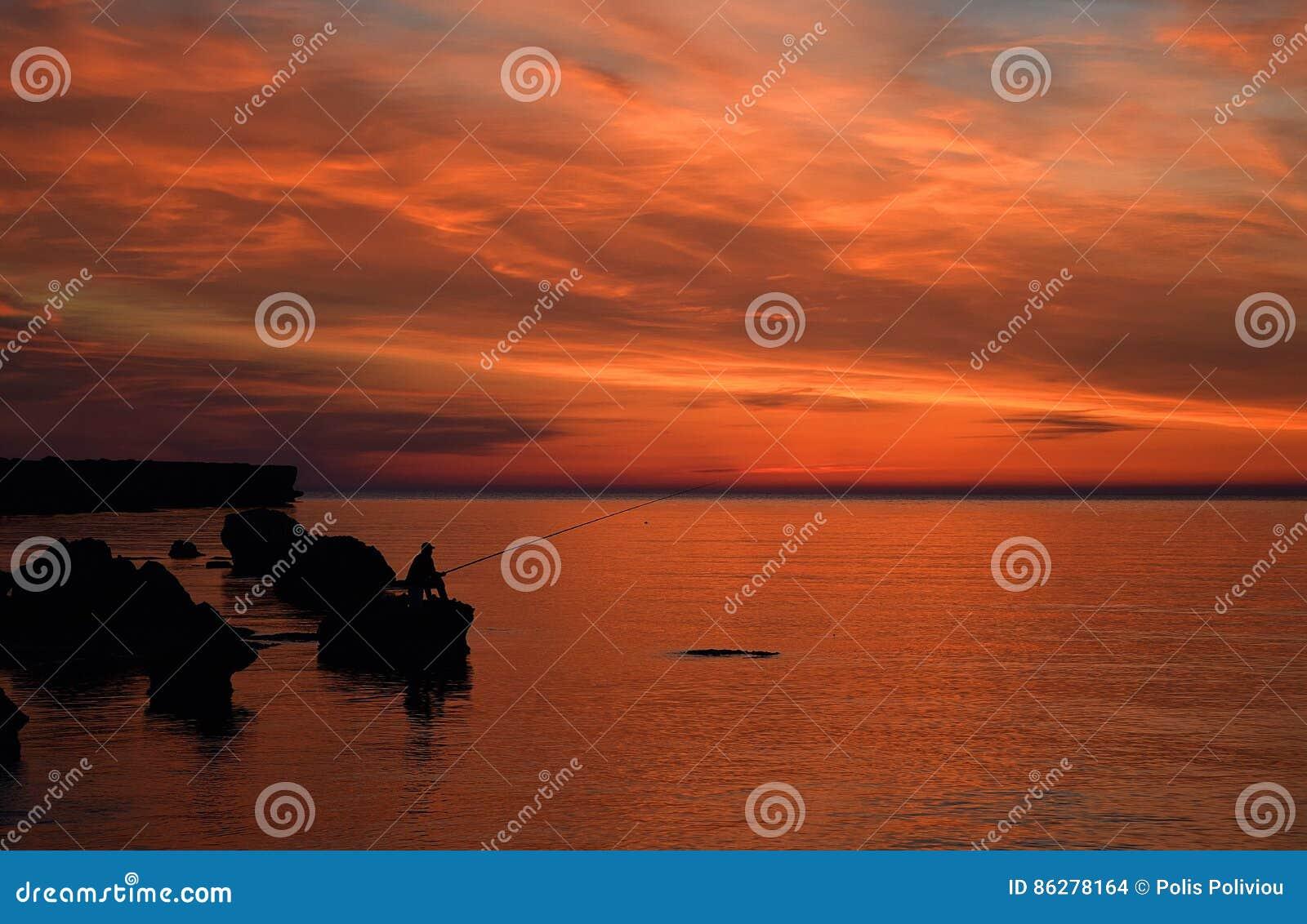 Site de rencontres Cap oriental