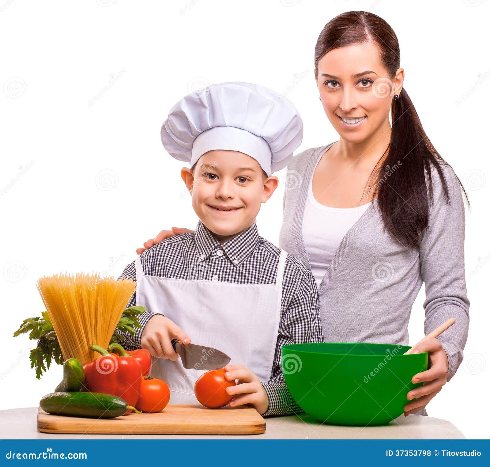 Mama cocinando images galleries with for Cocinando con sergio en la1