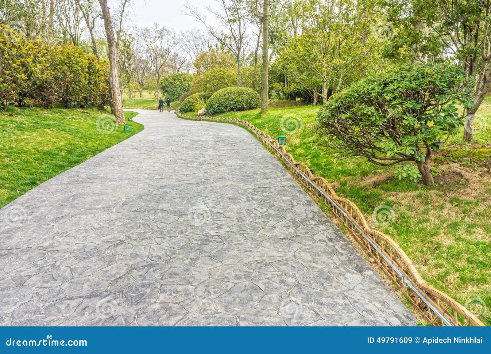 Pavimentos de jardin excellent pavimentos exteriores - Pavimentos de jardin ...