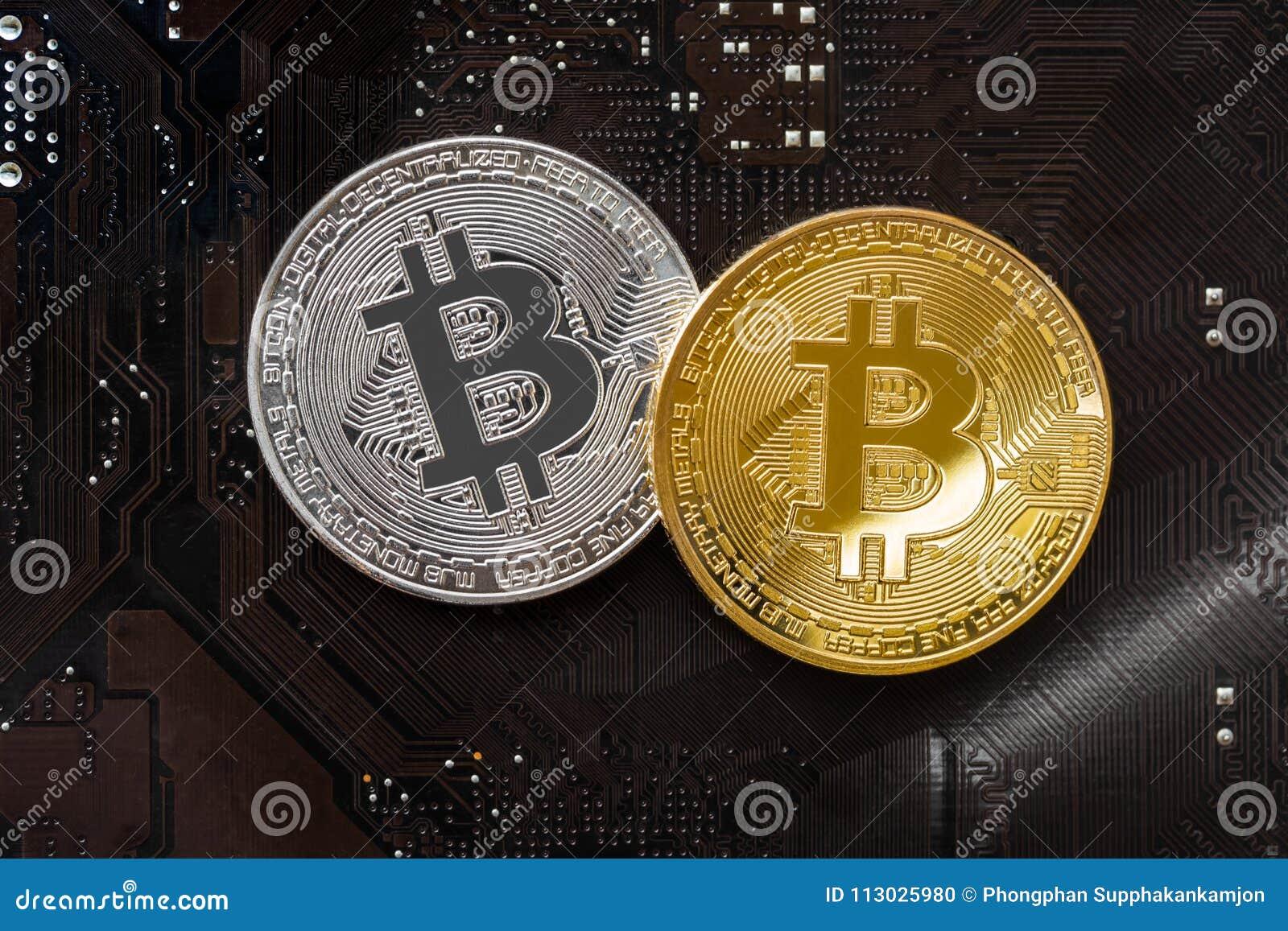 La manera moderna de intercambio y de bitcoin es pago conveniente en glob