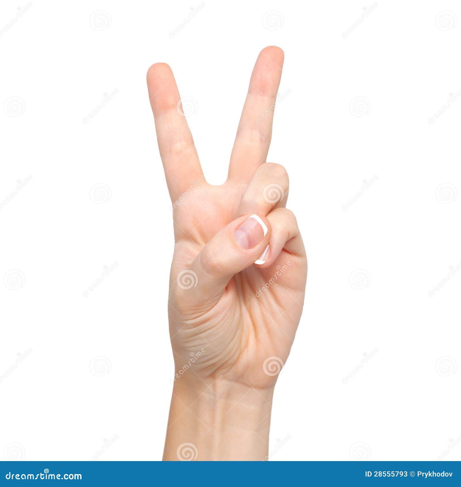 Las manos, los dedos y las uas Biodescodificacin