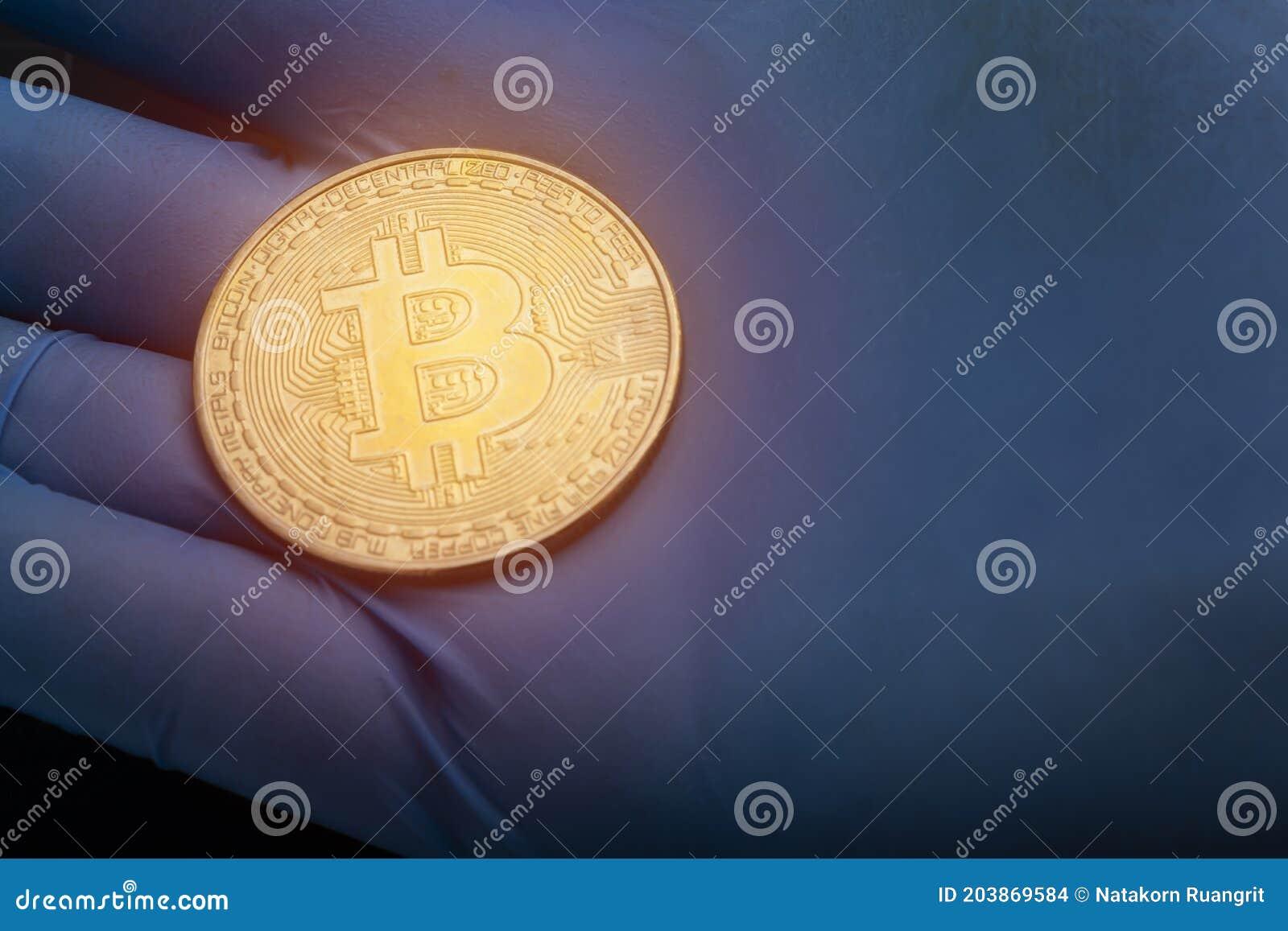 Bitcoin, chi sono i miliardari del nuovo boom delle criptovalute