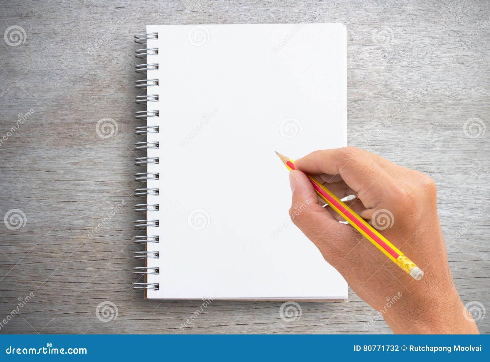 Scrivendo un grande profilo di appuntamenti