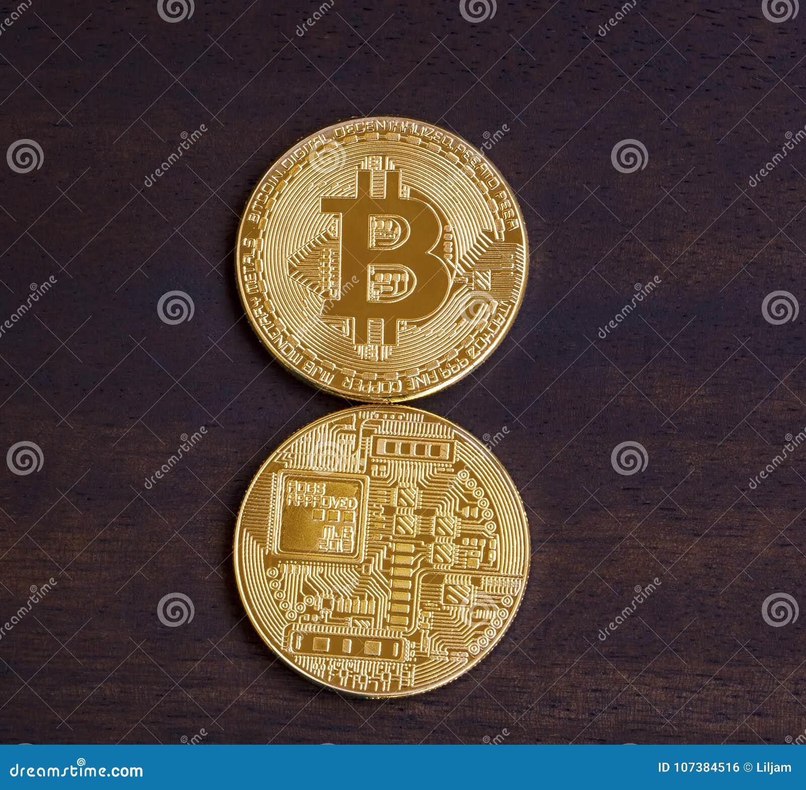 bitcoin descentral