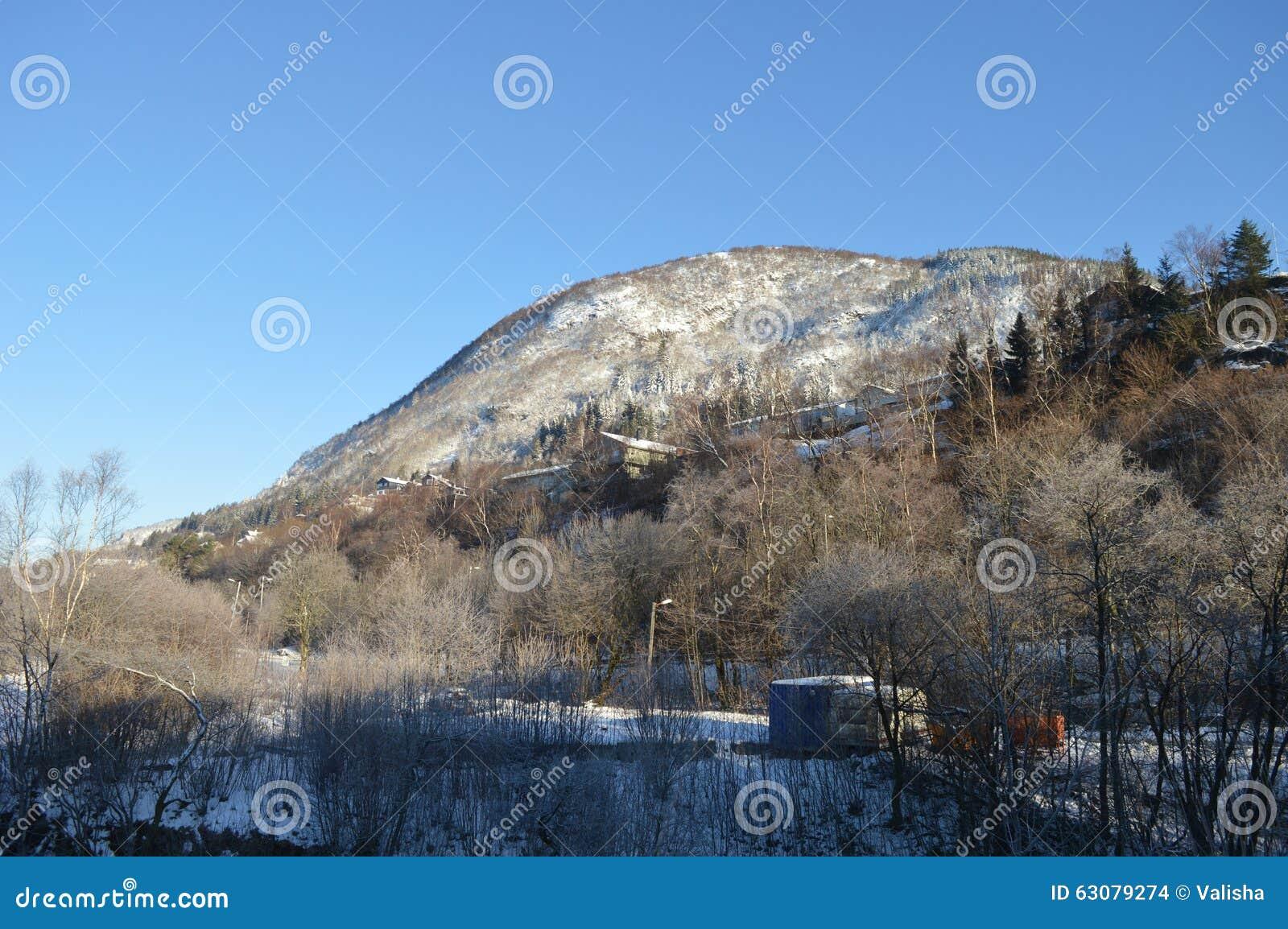 Download La Montagne Arnanipa Dans Arnatveit Norvège Photo stock - Image du montagne, d0: 63079274