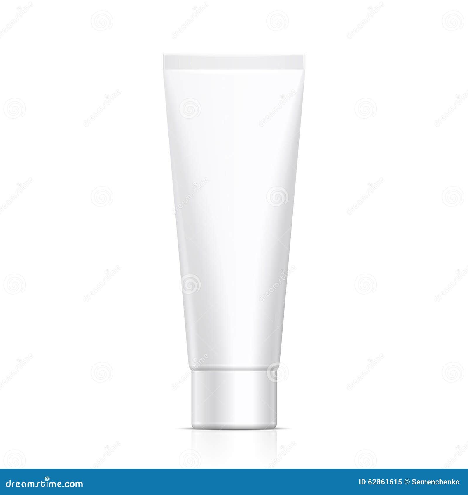 Onikhomikoz des ongles le traitement les préparations du comprimé