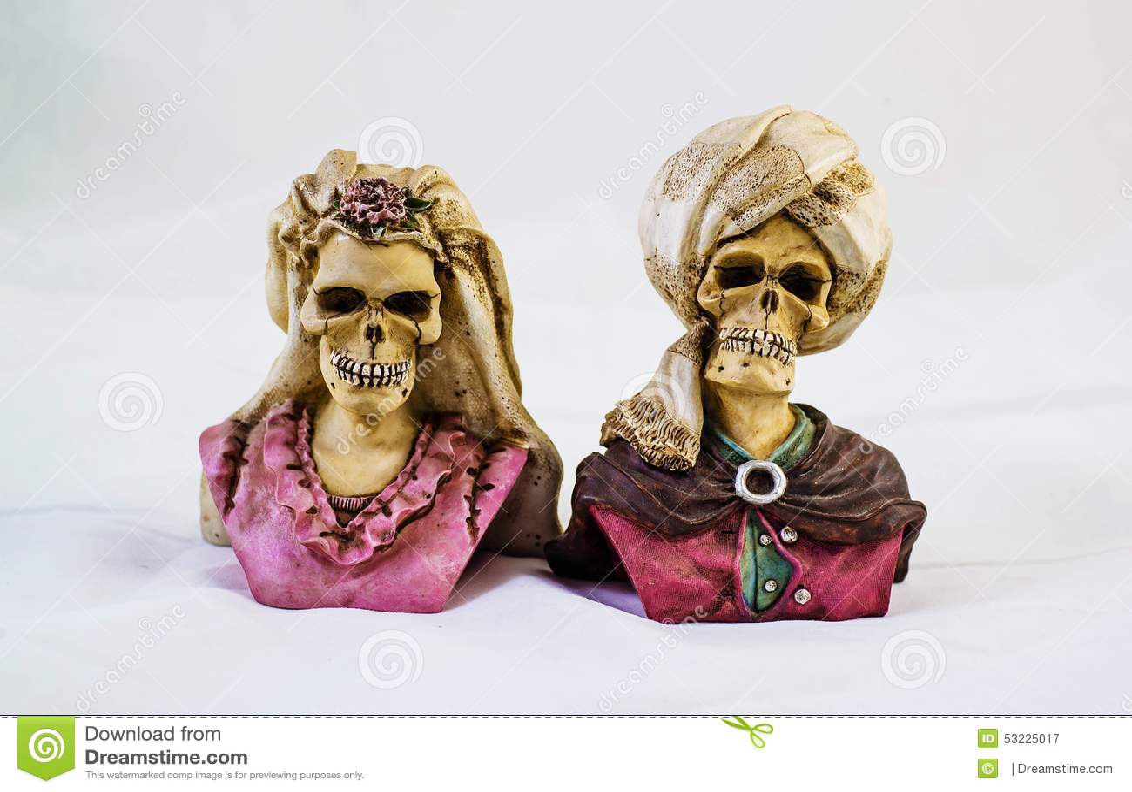 La muerte de la boda