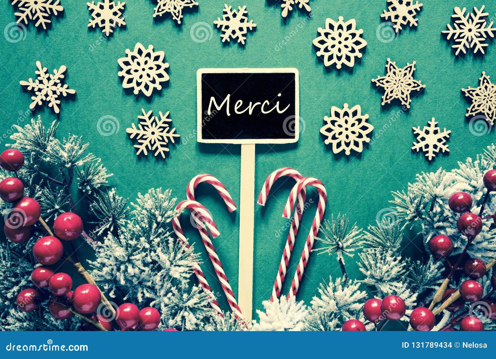La muestra negra de la Navidad, luces, medios de Merci le agradece, mirada retra