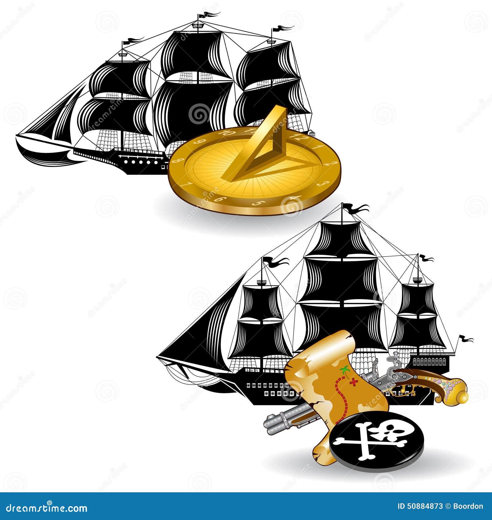 orologio il marinaio
