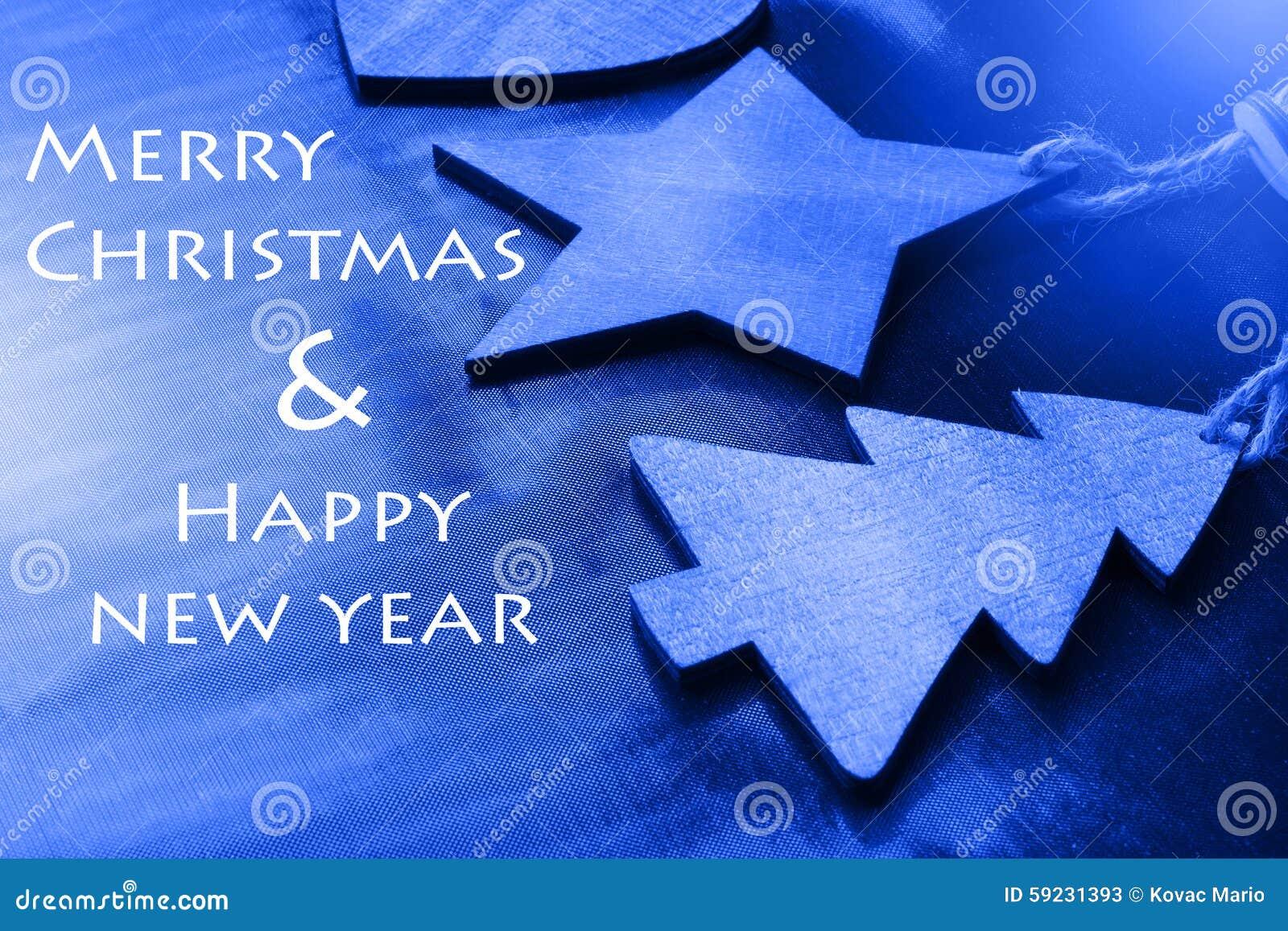 Download La Navidad imagen de archivo. Imagen de fondo, madera - 59231393