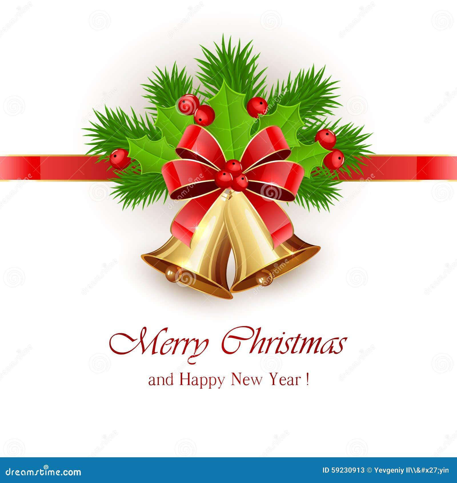 La Navidad Belces y cinta