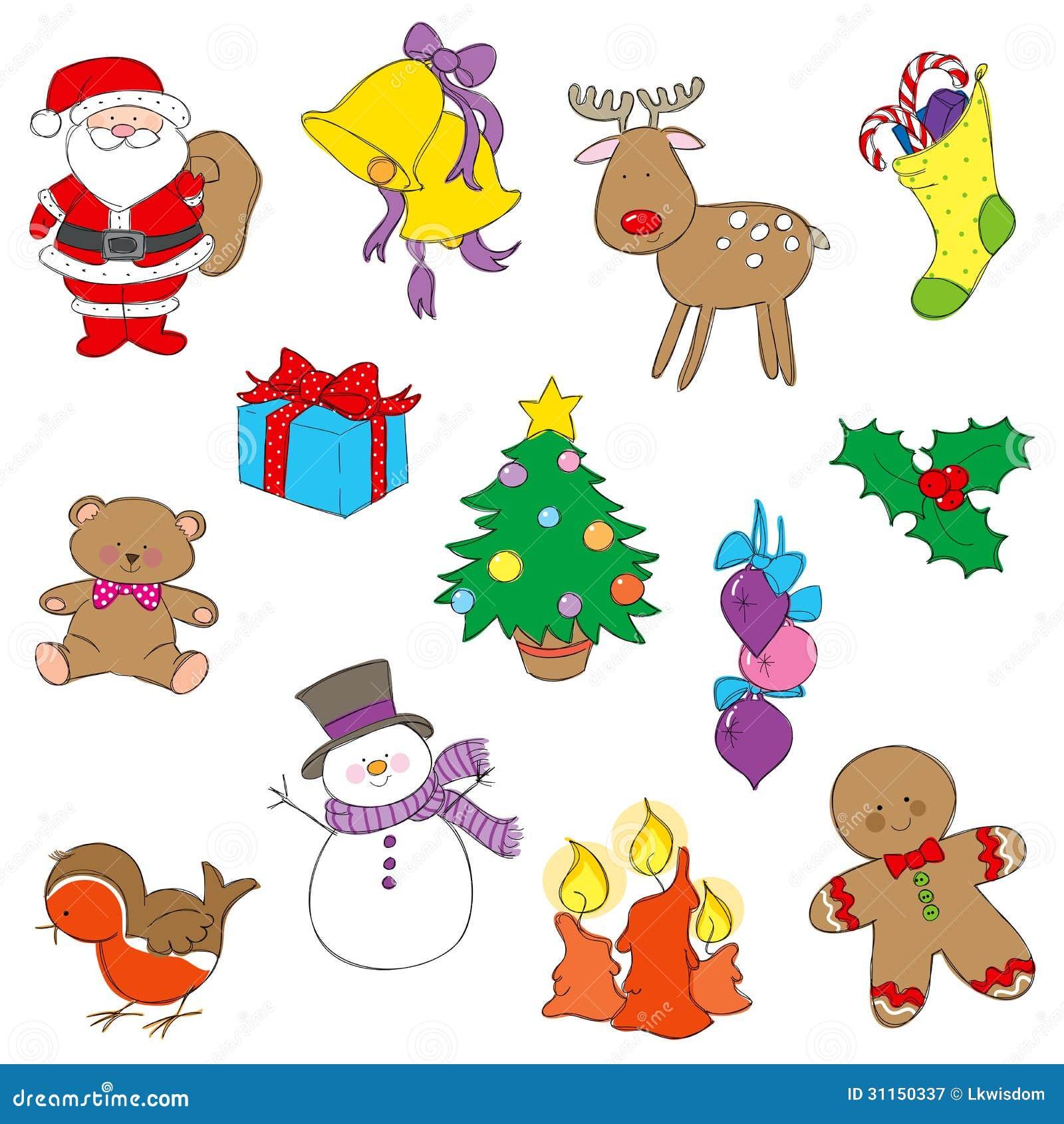 Orquesta Santa Claus Orquesta Santa Claus Con Coro Y Campanas Campanas De Navidad