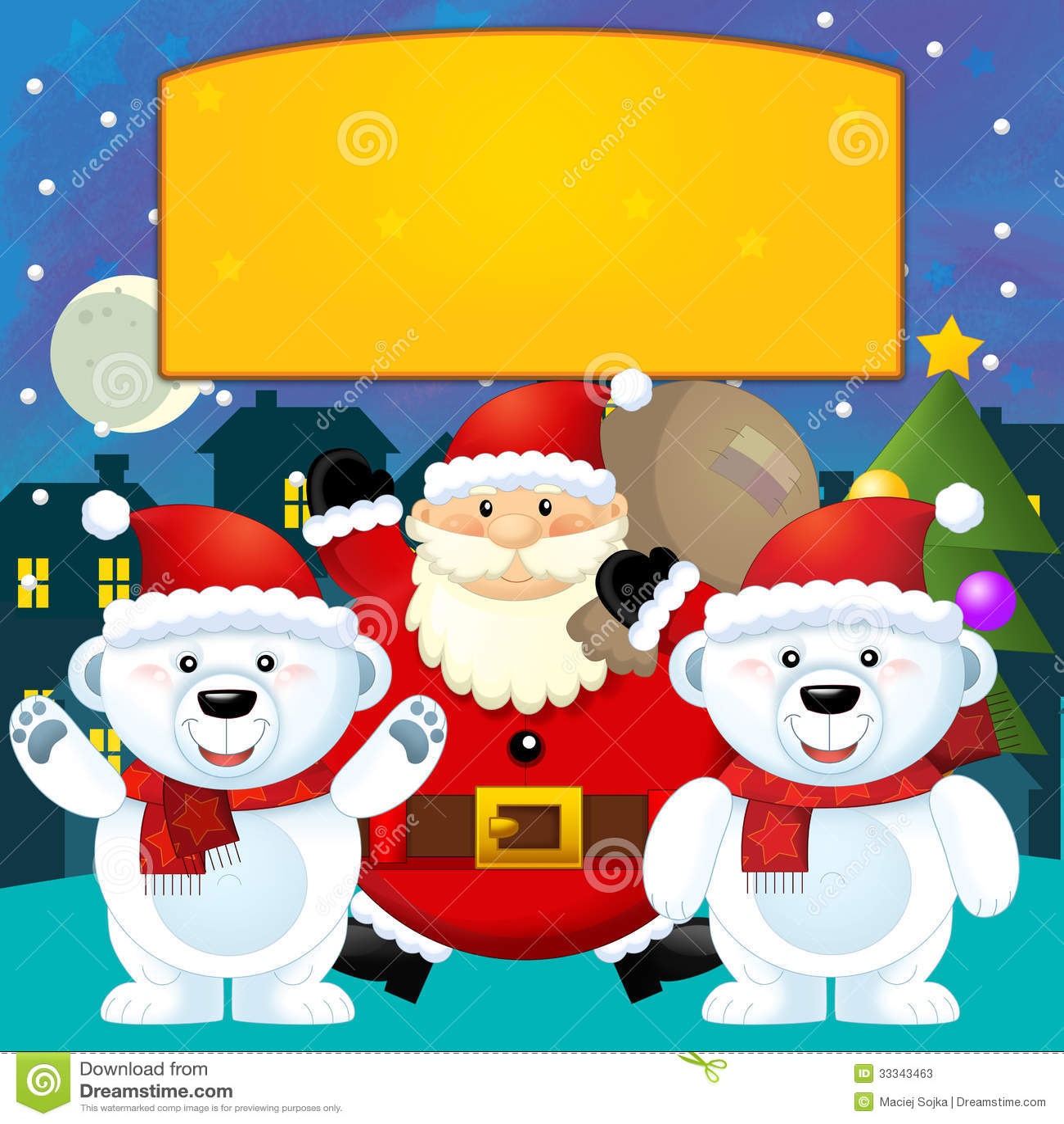 cubierta feliz navidad o tarjeta