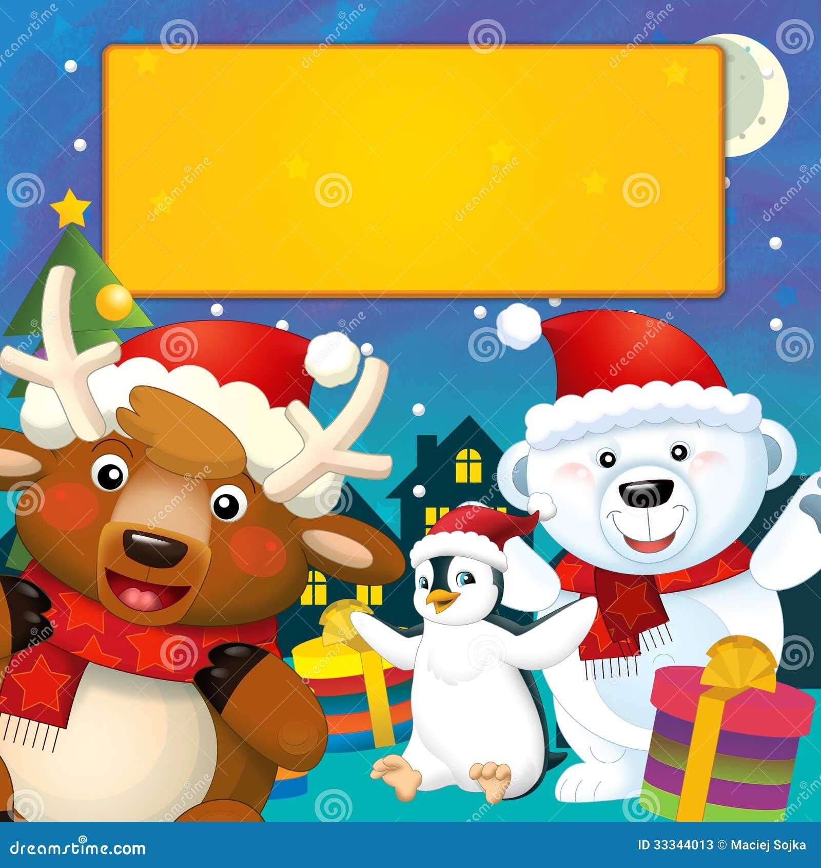 Navidad Nios Simple Galletas De Navidad Con Forma De Rbol With - Tarjetas-navideas-para-nios