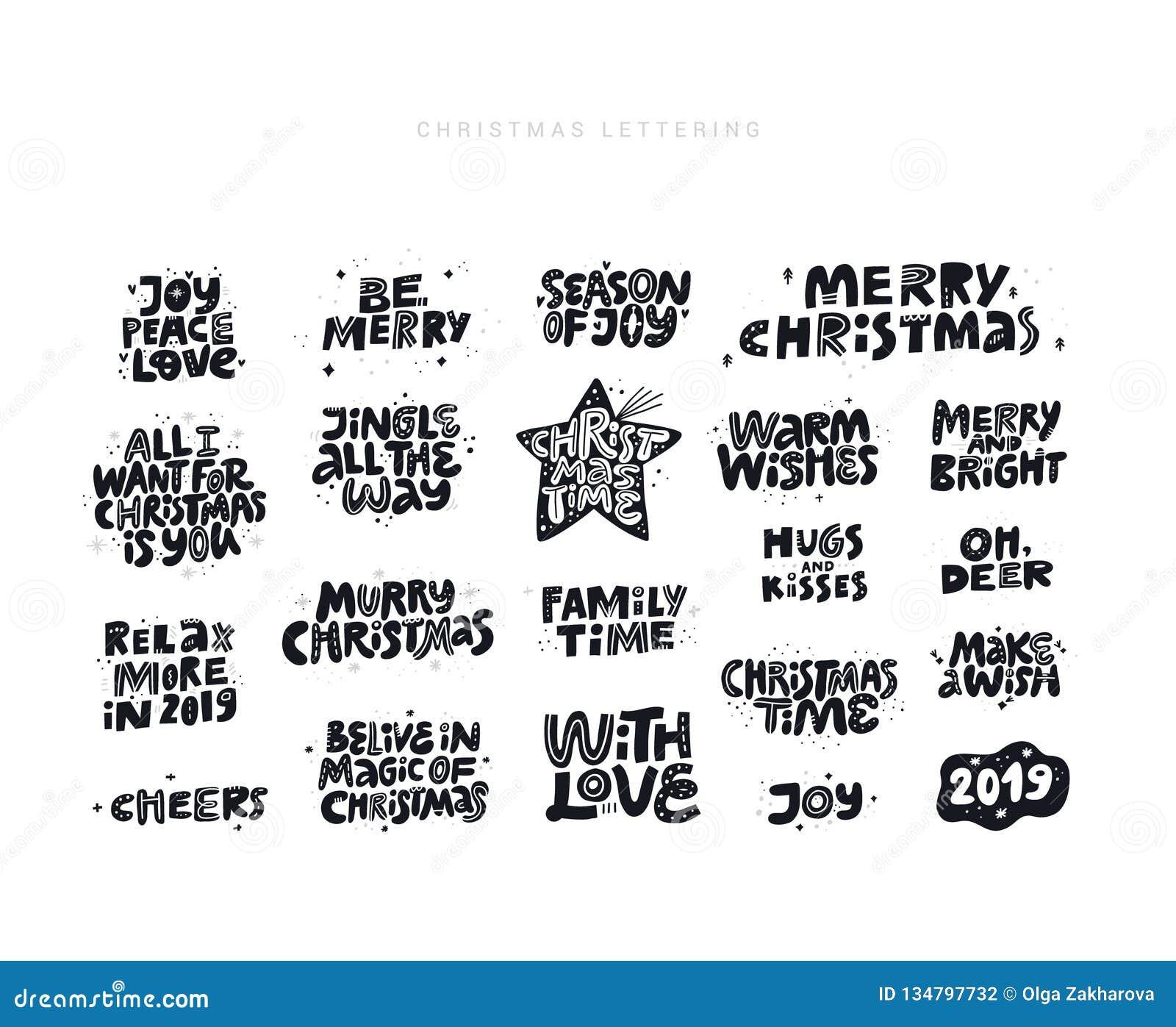 Frases Y Citas Para Navidad.La Navidad Desea Citas Para Dar El Sistema Exhausto El Poner