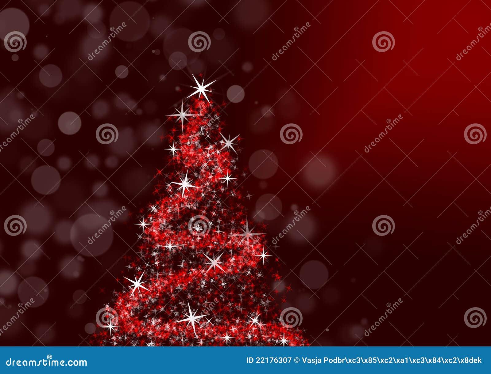 La Navidad mágica