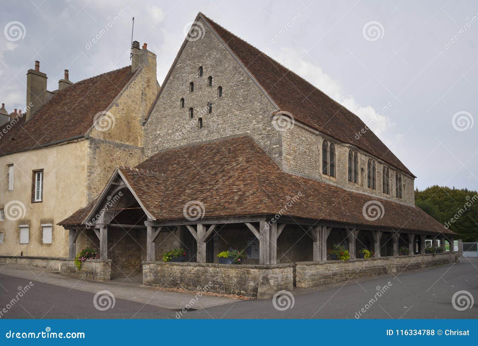 La Normandie pittoresque - voit