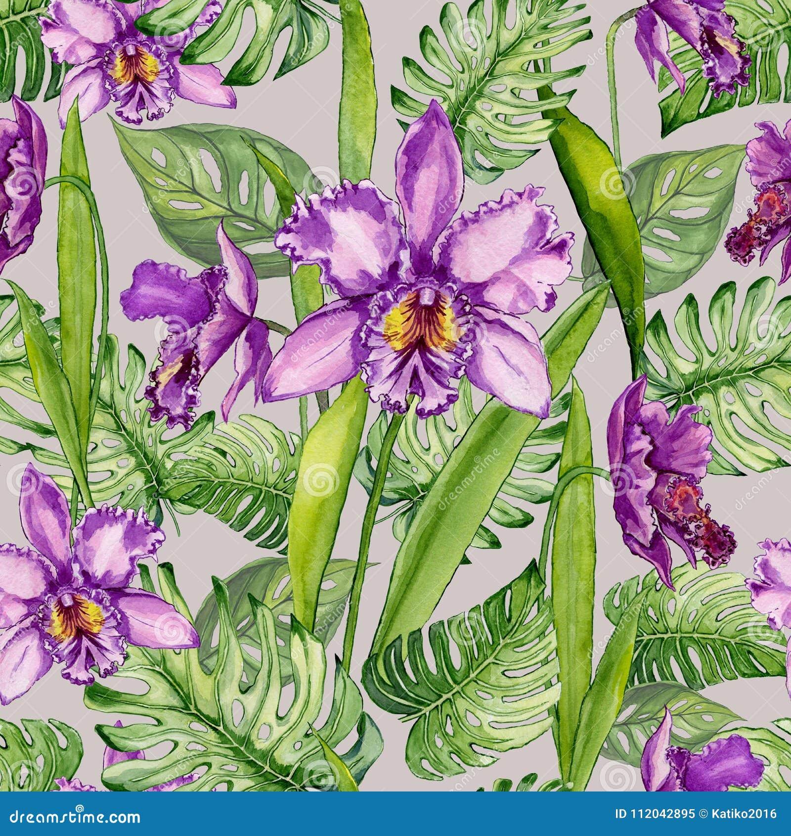 Lujo Ideas Del Arte Del Uña Púrpura Ideas - Ideas Para Esmaltes ...