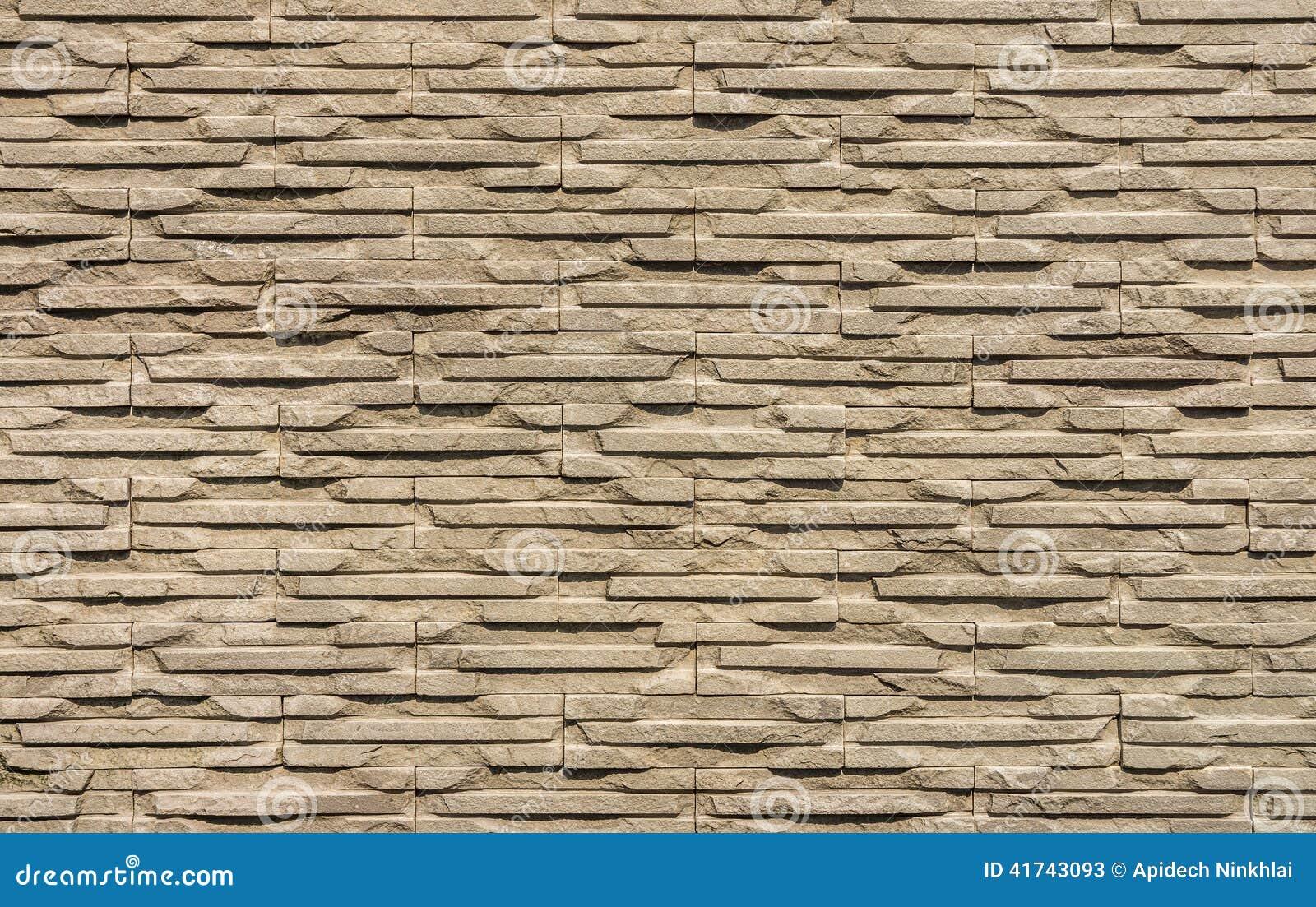 La pared de piedra para el fondo y la textura foto de for Piedra barata para paredes