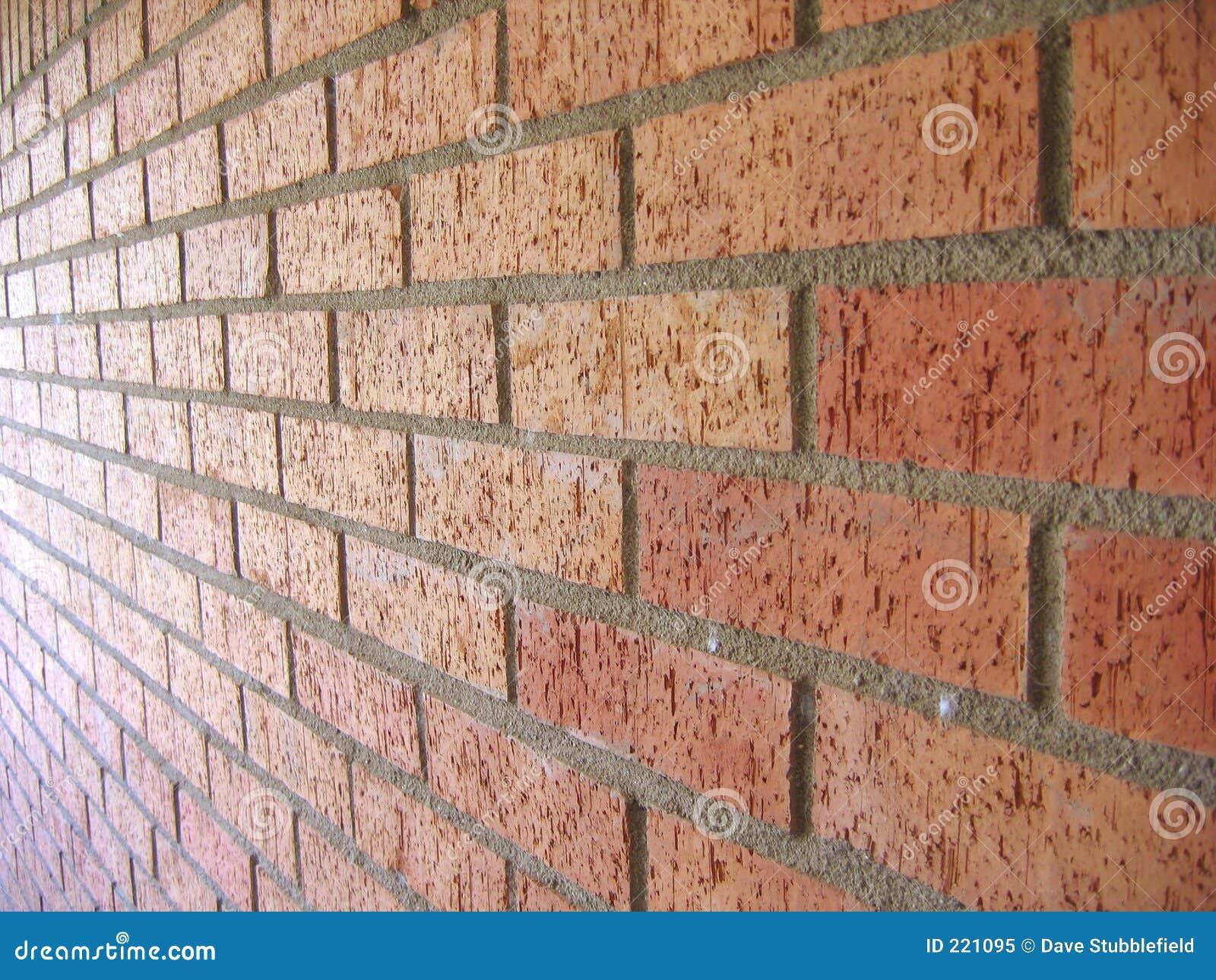 La parete