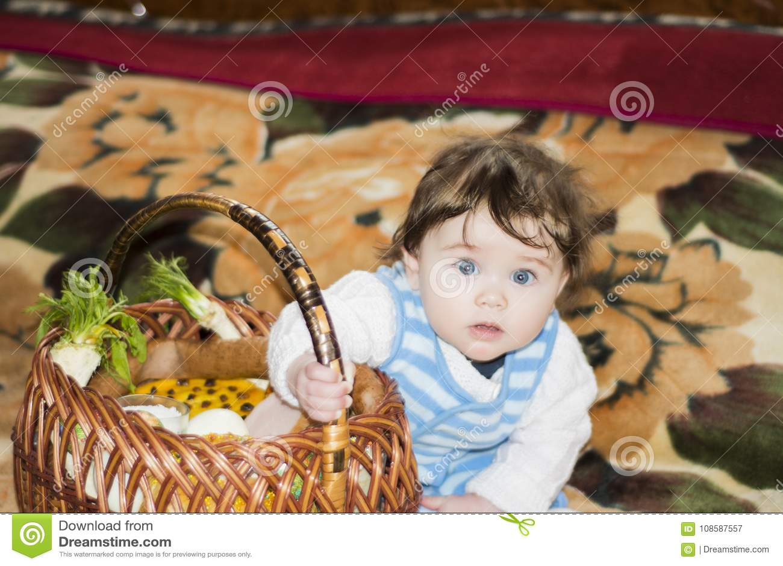 fille jouir sur fille mère fille grosse bite