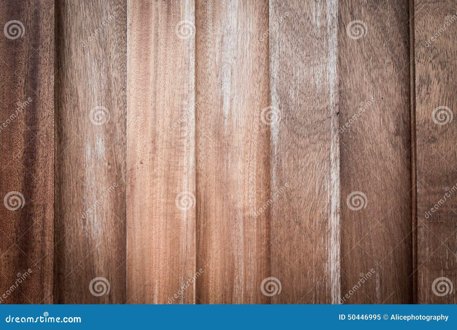 La Planche En Bois En Bois Avec Des Noeuds, Mod u00e8le De Vieux Brun Naturel A Vieilli Photo stock  # Planche Vieux Bois