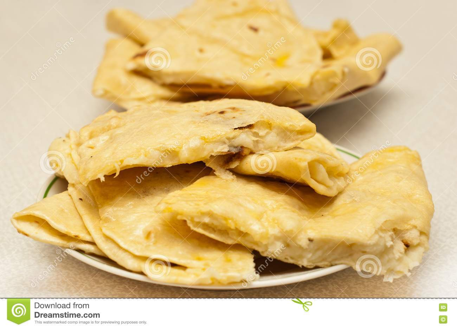 la pomme de terre tatare a bourr 233 la p 226 tisserie frite photographie stock image 19171182