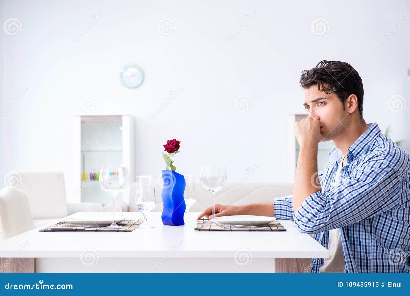 datazione di un ragazzo che sta divorziando