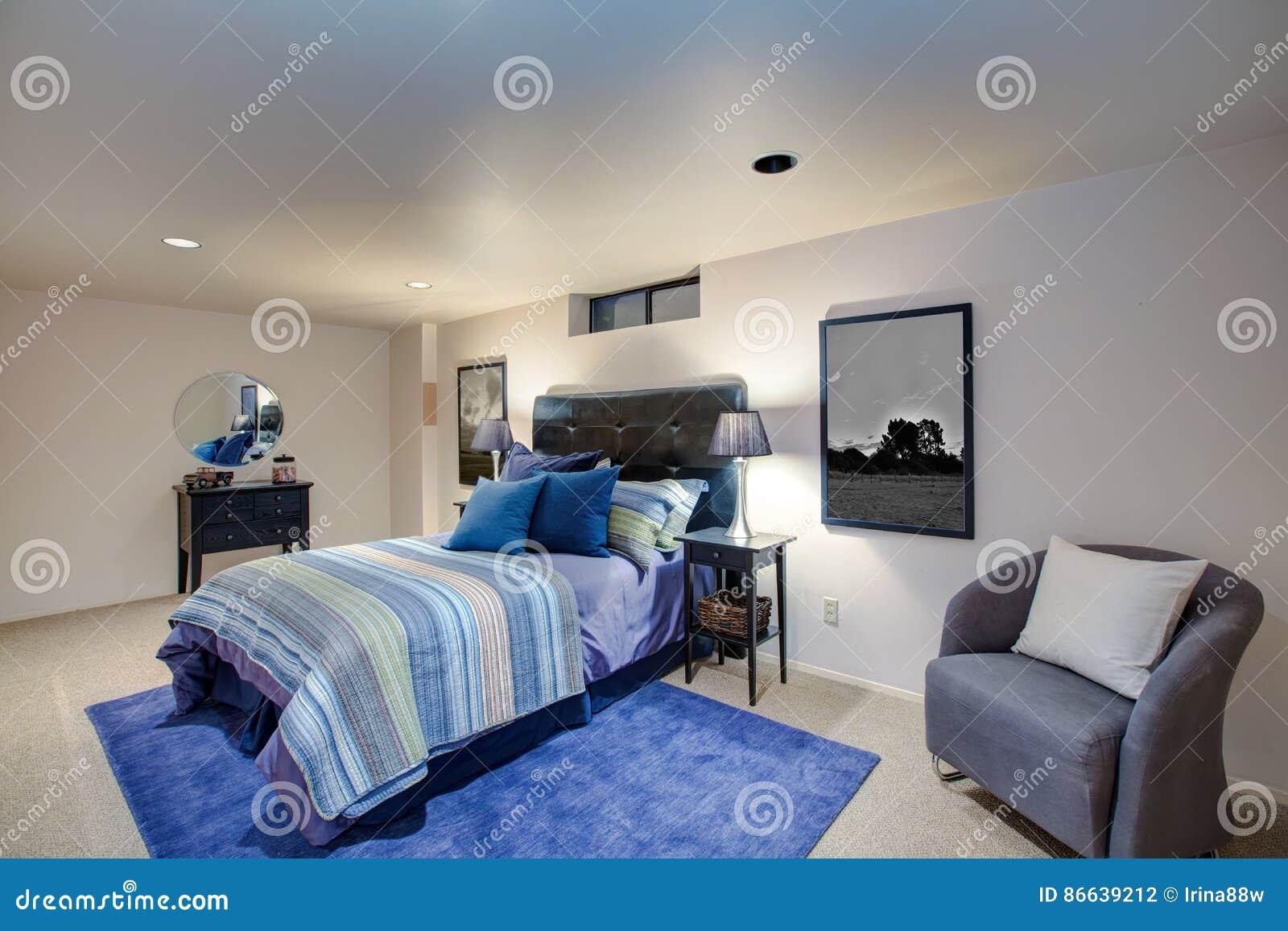Pareti camera da letto ragazzo pareti camera da letto ragazzo la scelta giusta progettazione - Camera da letto del papa ...