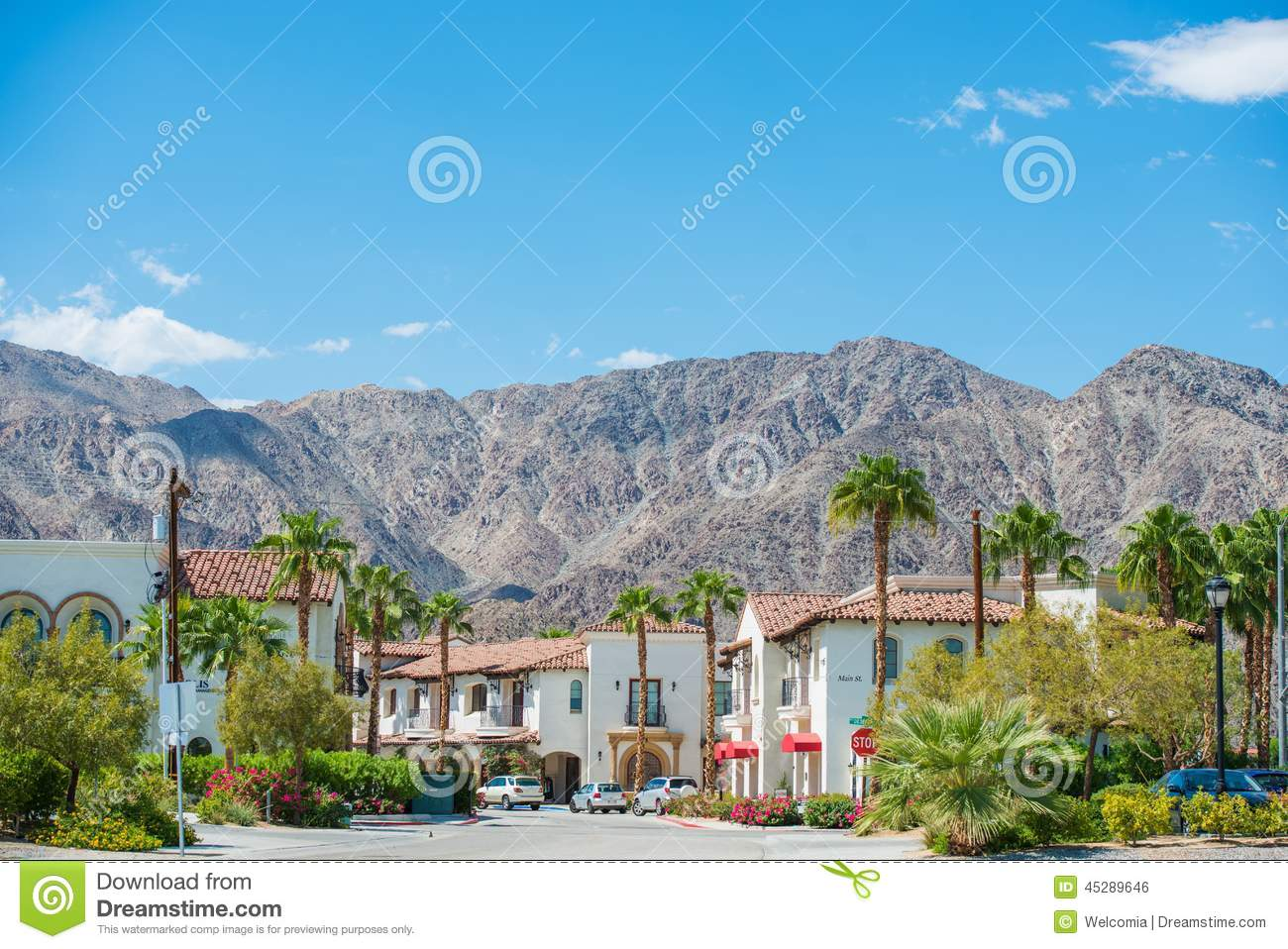 La Quinta (CA) United States  City new picture : ... La Quinta with Mountain View, United States. La Quinta, Riverside
