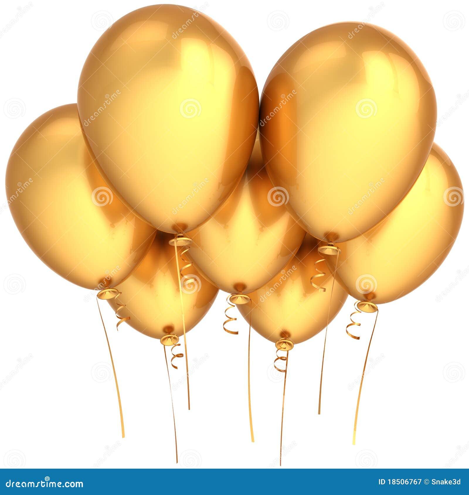 La réception monte en ballon d or