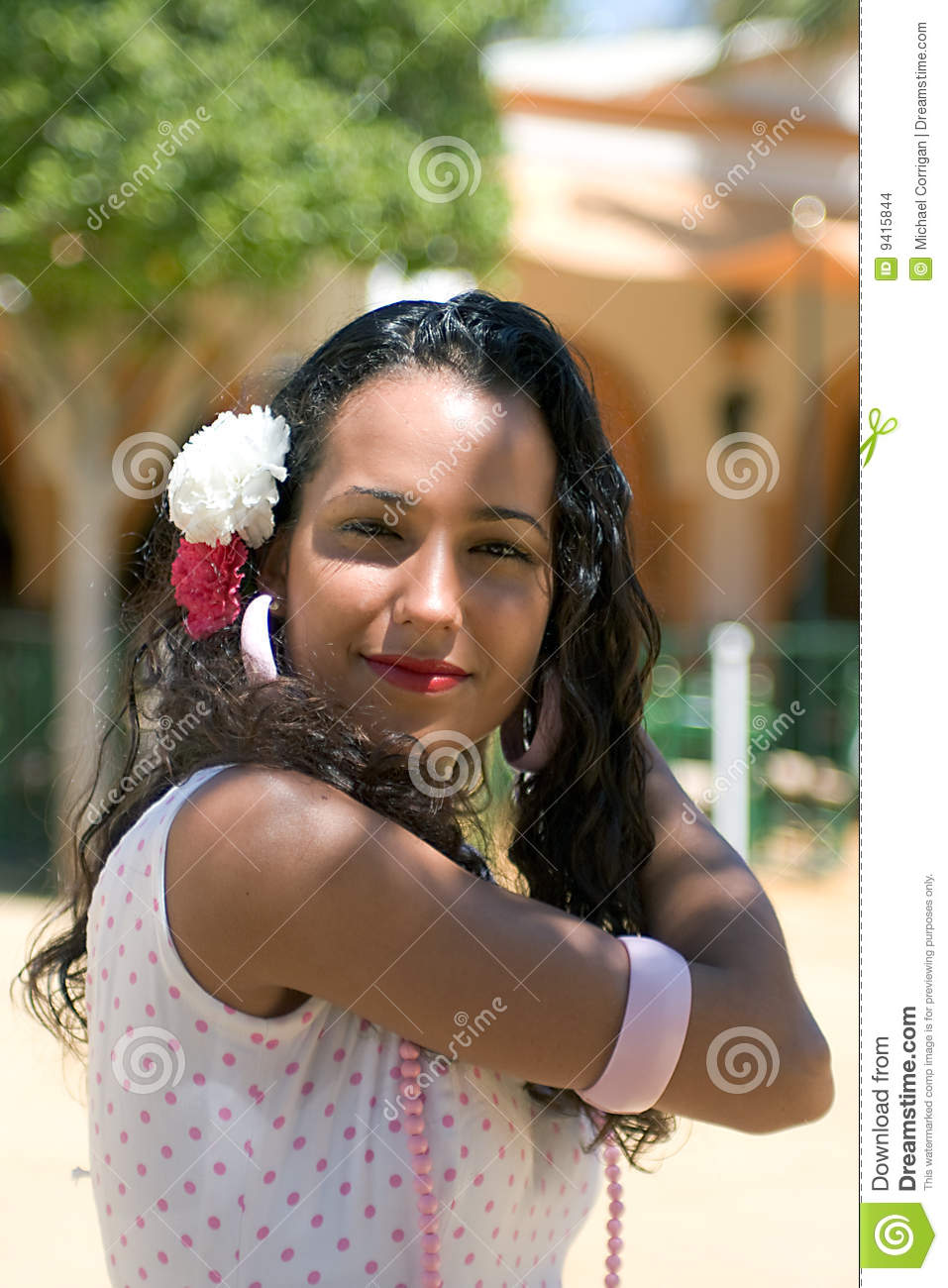 eupora spanish girl personals Dating a spanish speaker here are 47 romantic spanish words and phrases for your next date.