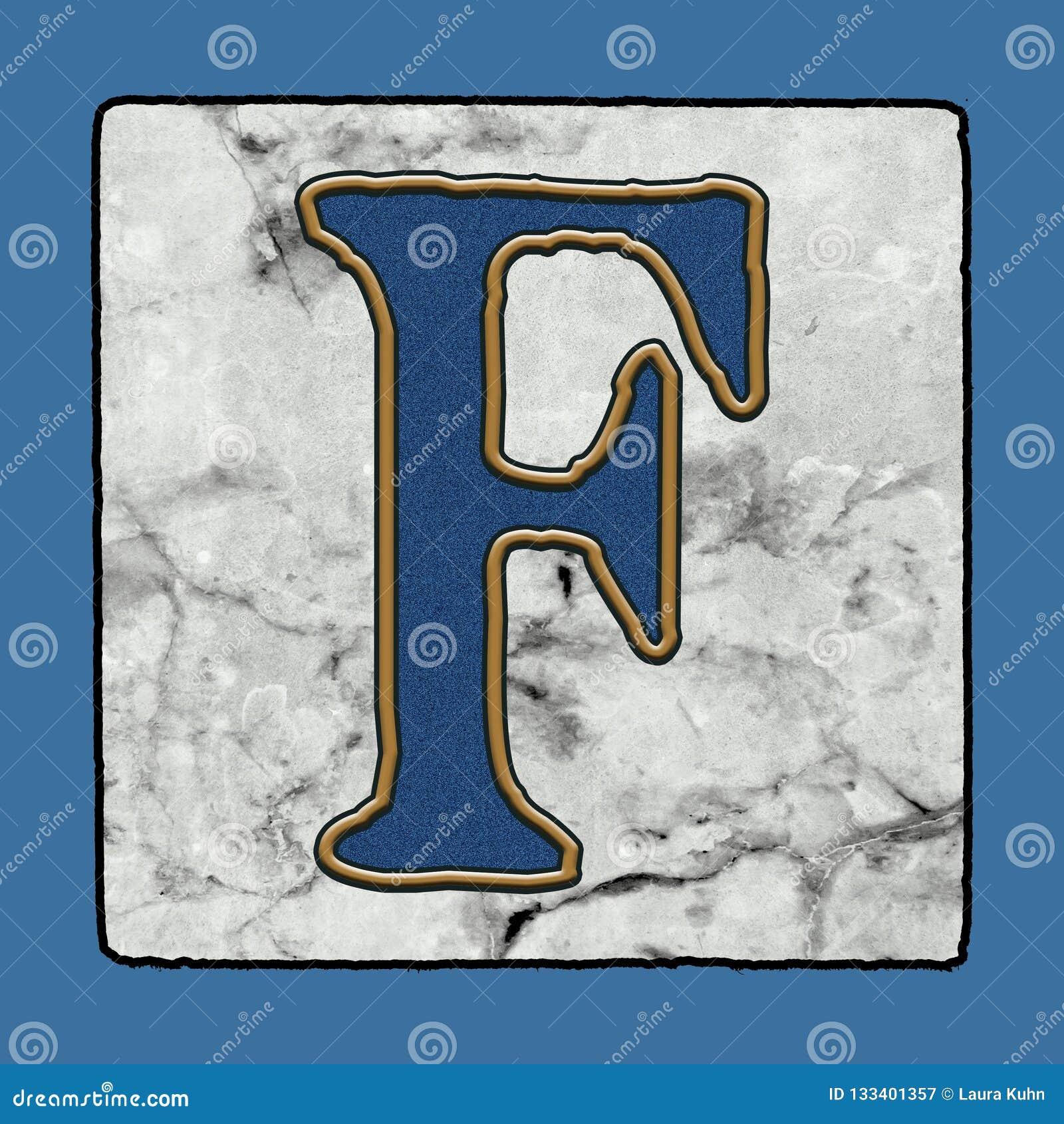 La rue classique iconique historique de la Nouvelle-Orléans couvre de tuiles des nombres grunges et des symboles d alphabet de le