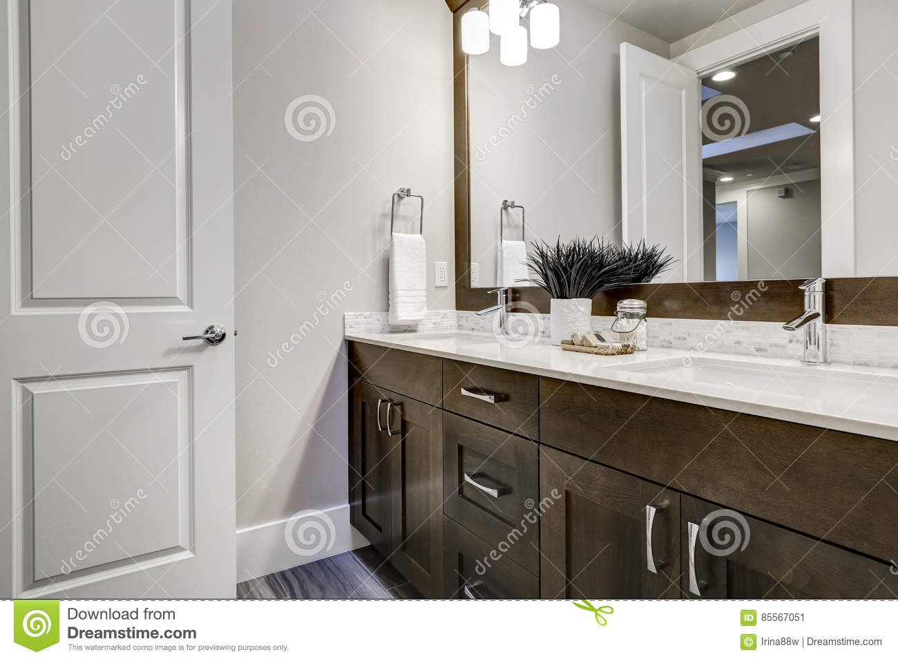 Salle De Bain Vanite Montreal ~ awesome vanite salle de bain a vendre pictures awesome interior