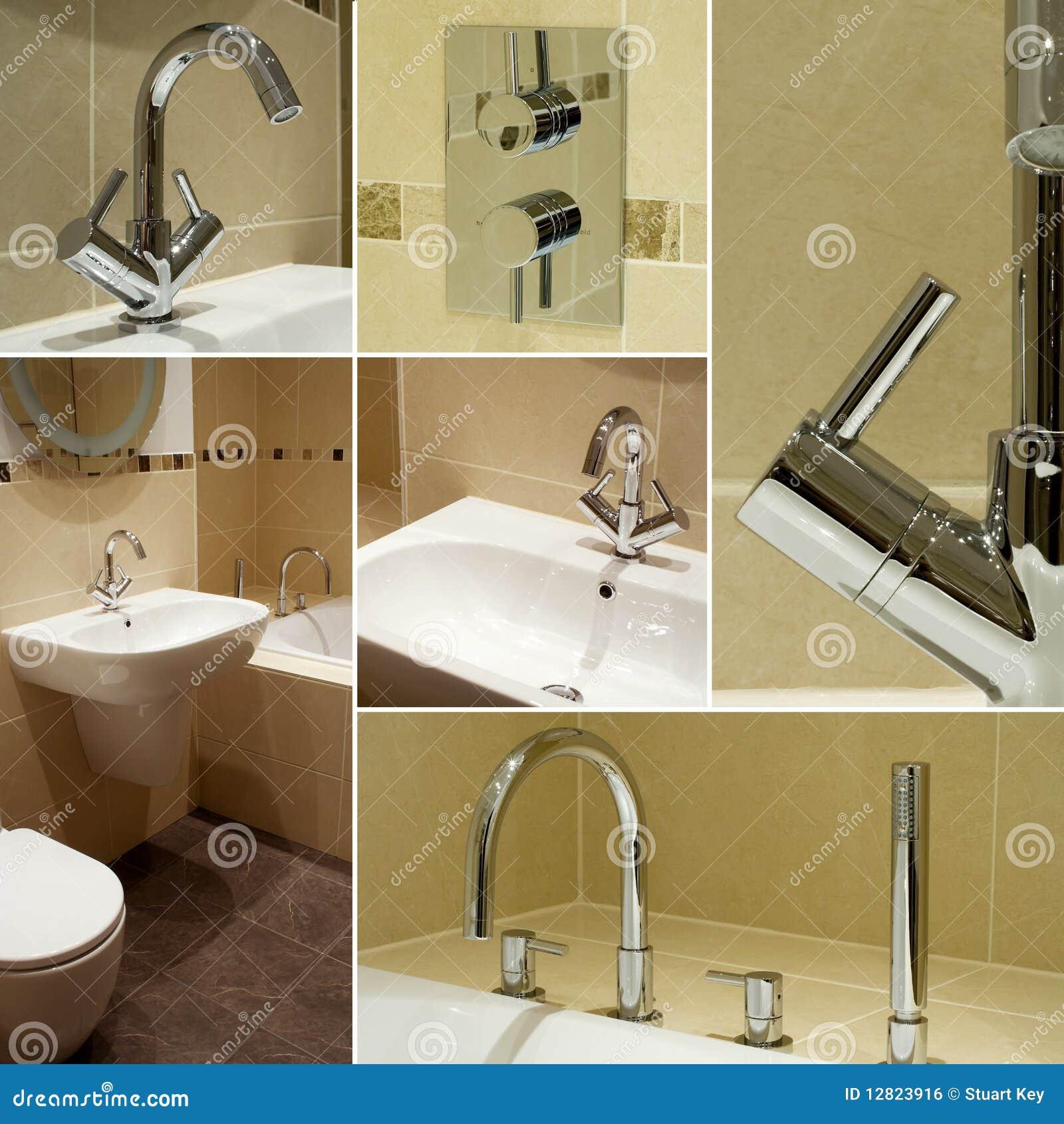 Come riscaldare la stanza da bagno la scelta giusta - Riscaldare il bagno ...