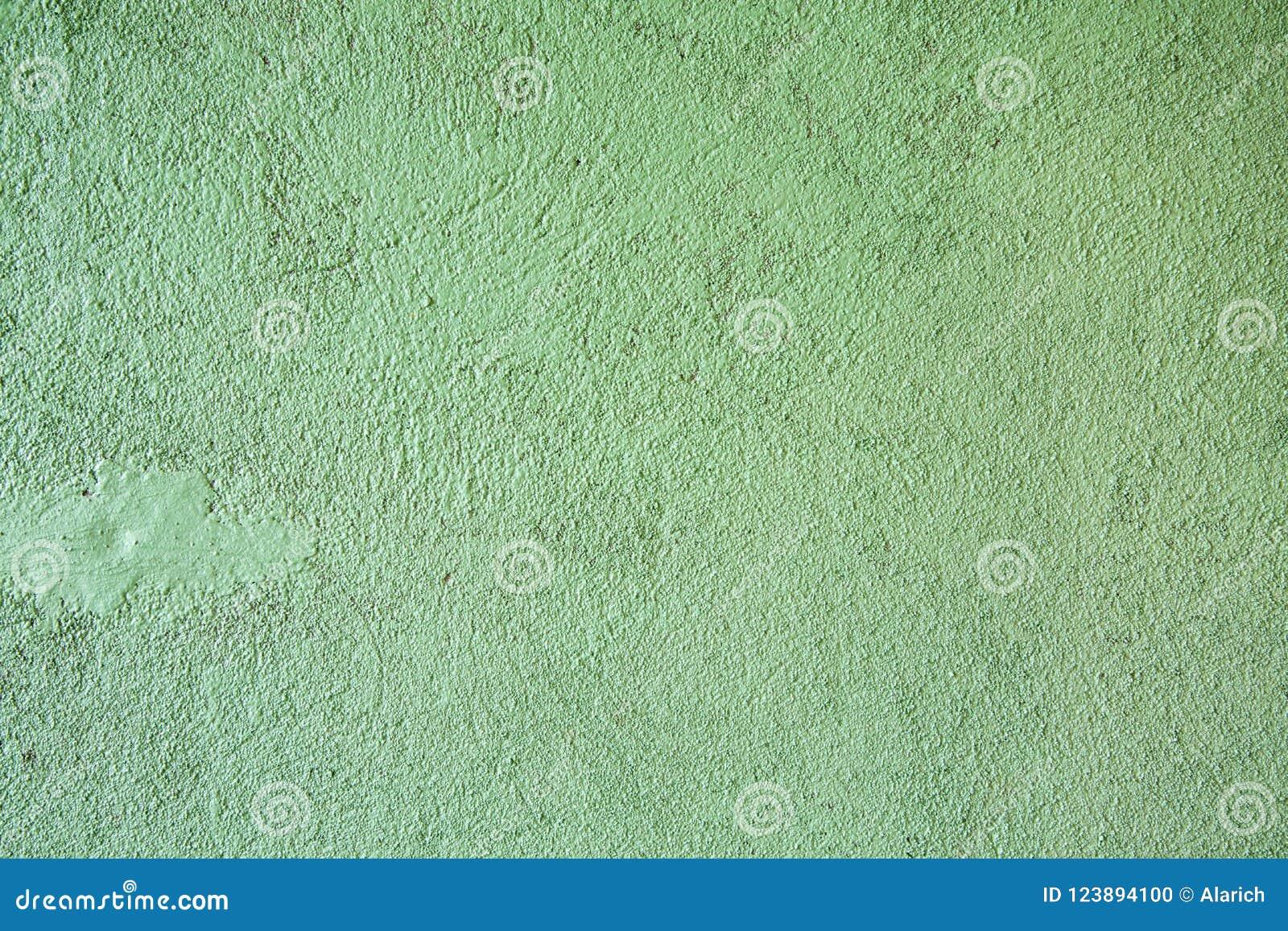 La structure comme un ciment d un mur homogène
