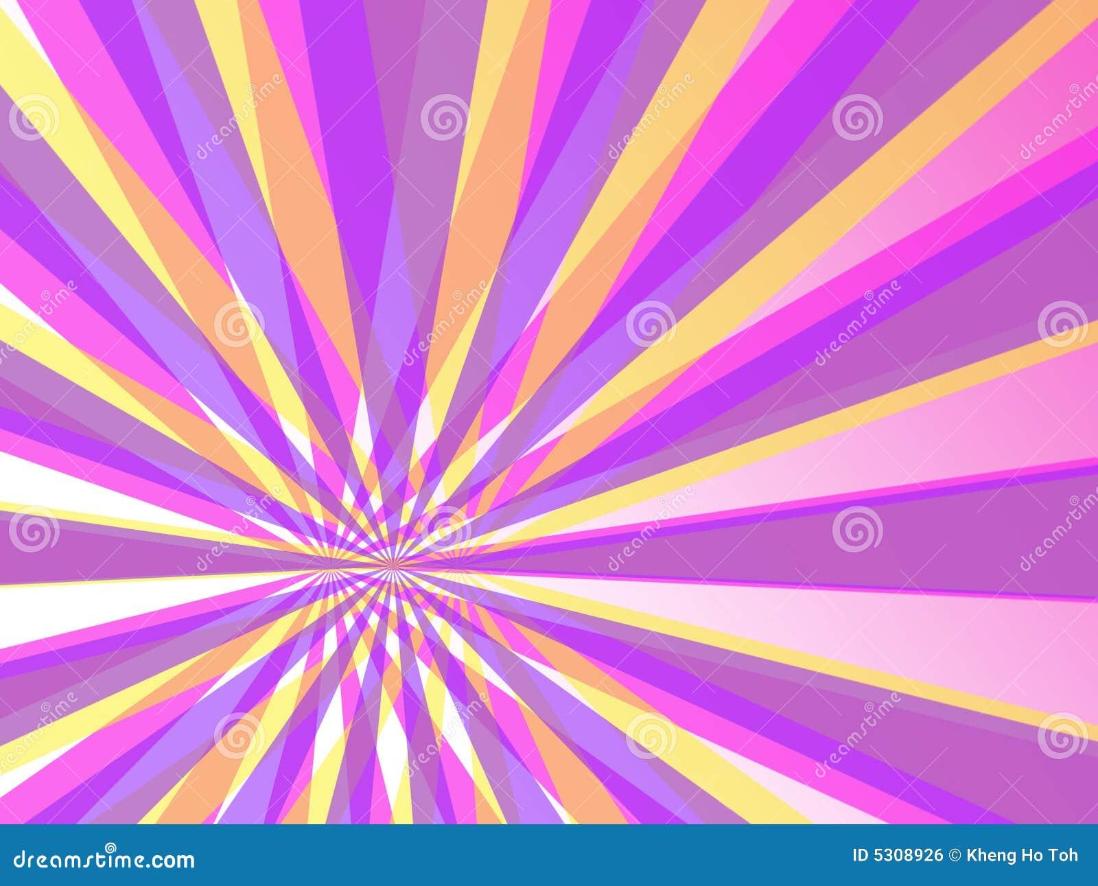 Download La Struttura Astratta Groovy Colora La Priorità Bassa Illustrazione di Stock - Illustrazione di estratto, contrapposizione: 5308926
