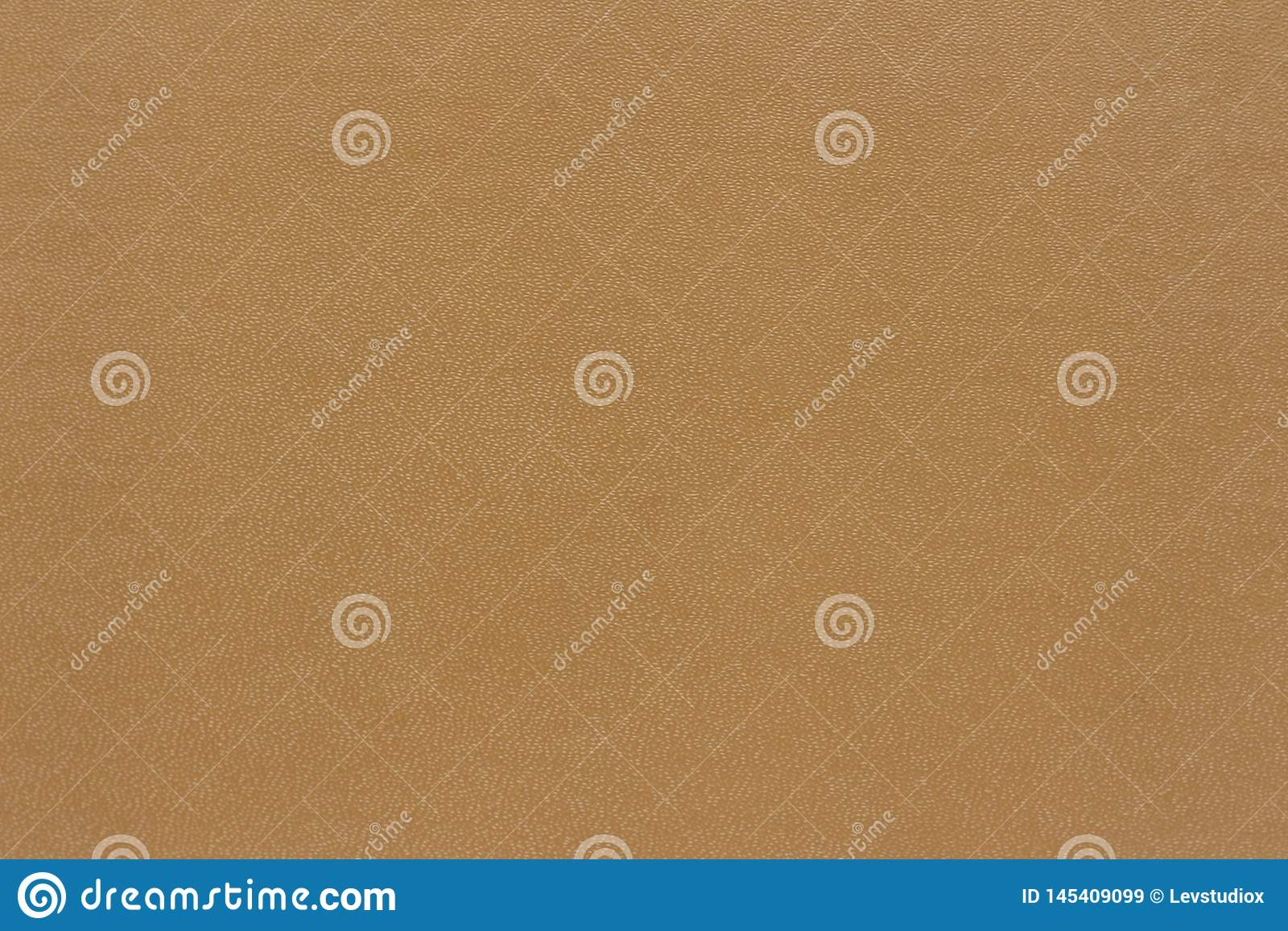 La struttura del fondo è fatta dal beige della copertina di libro