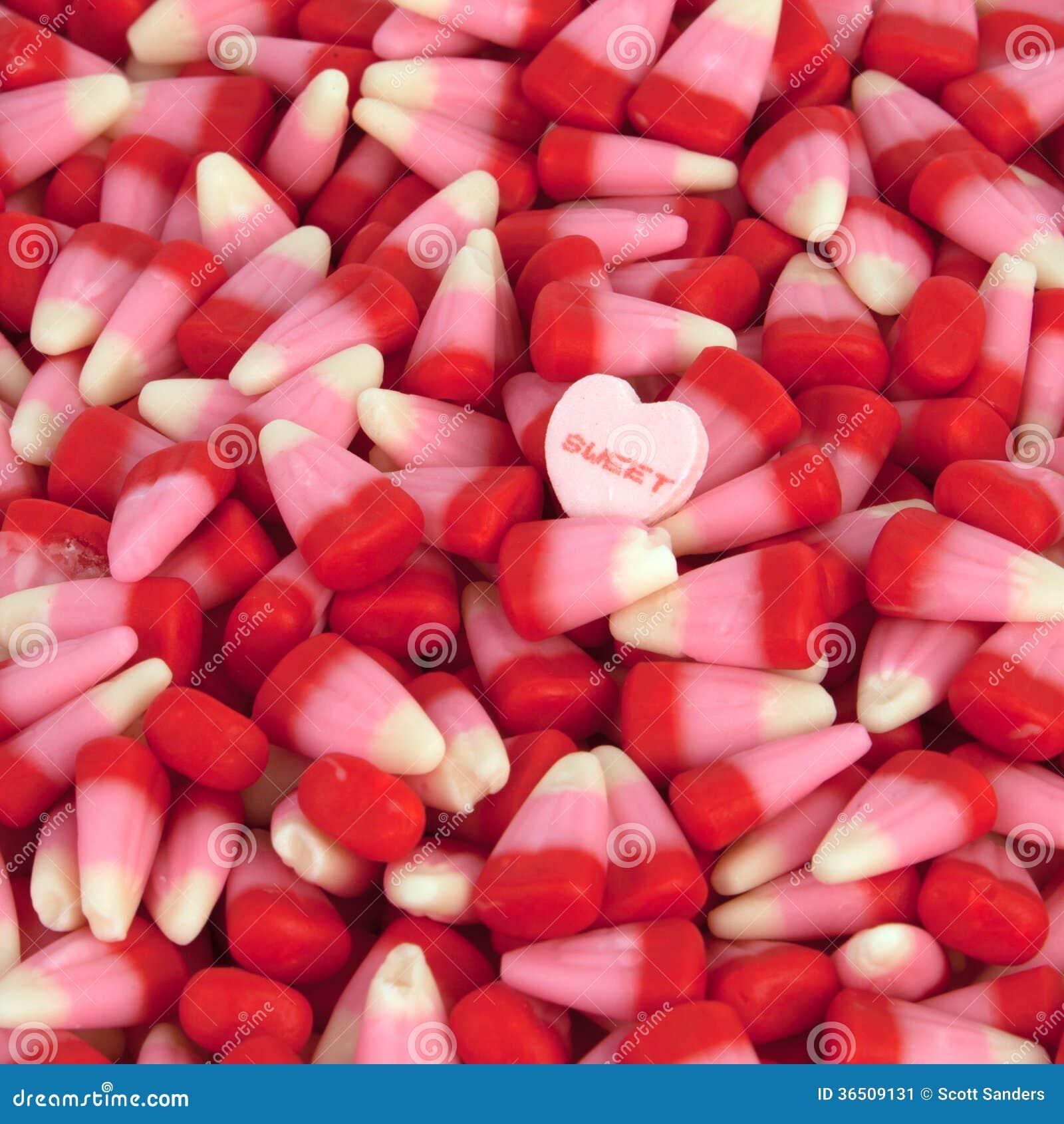 La sucrerie de Valentine