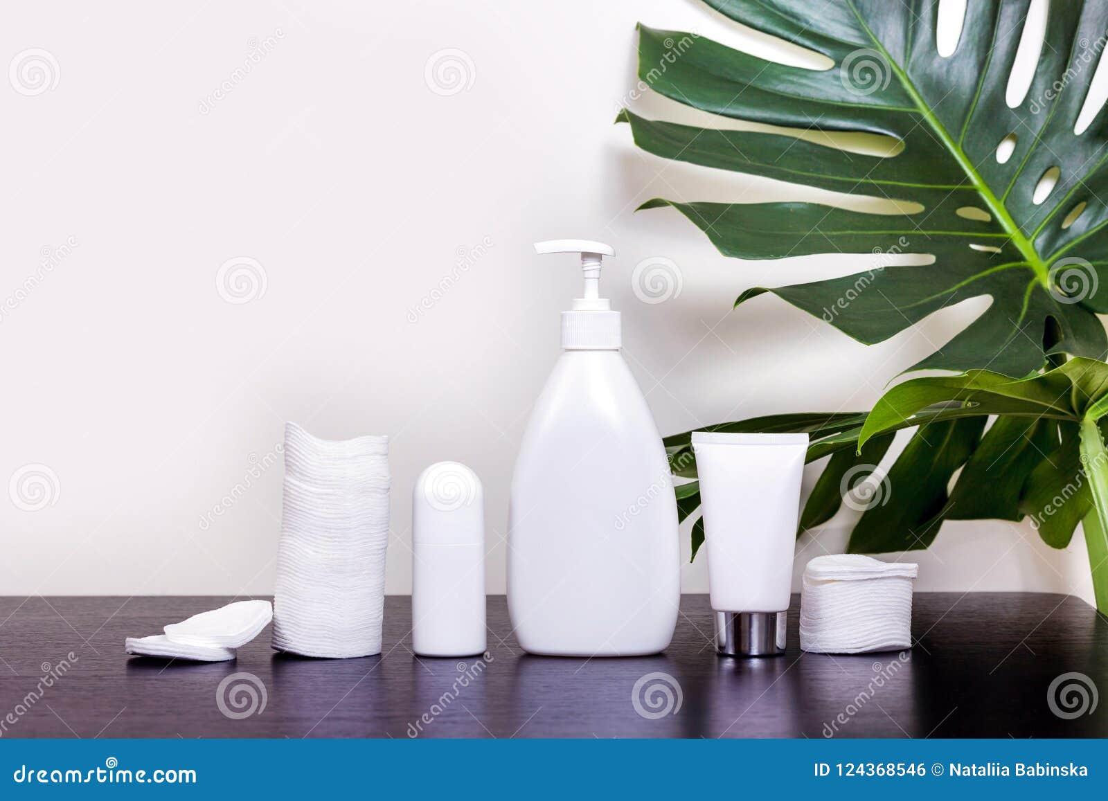 La Table De Vata Déponge De Gel De Désodorisant De Cheveux De