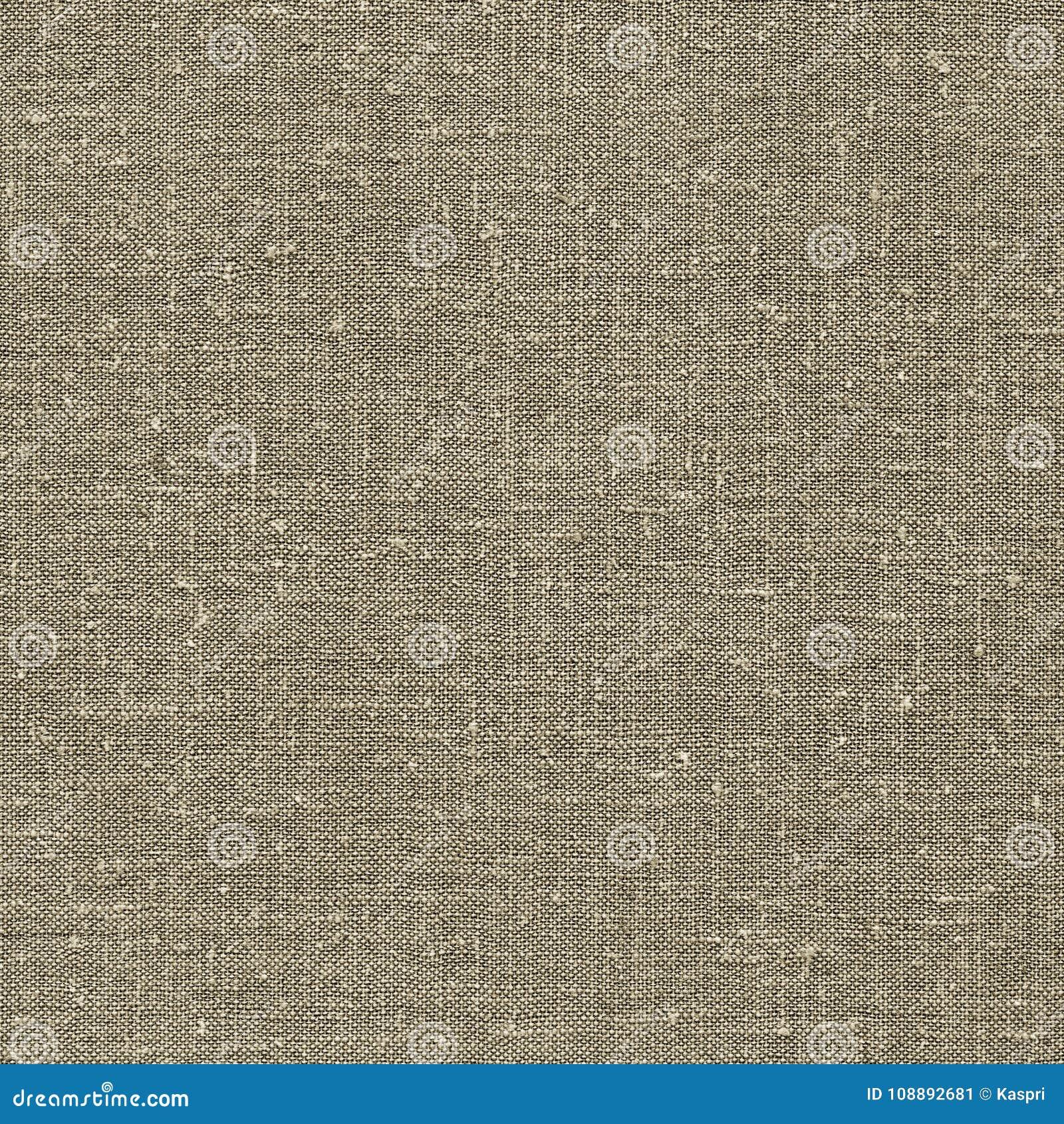 La tela da imballaggio di tela d annata naturale ha strutturato la struttura del tessuto, fondo rustico di vecchio lerciume detta