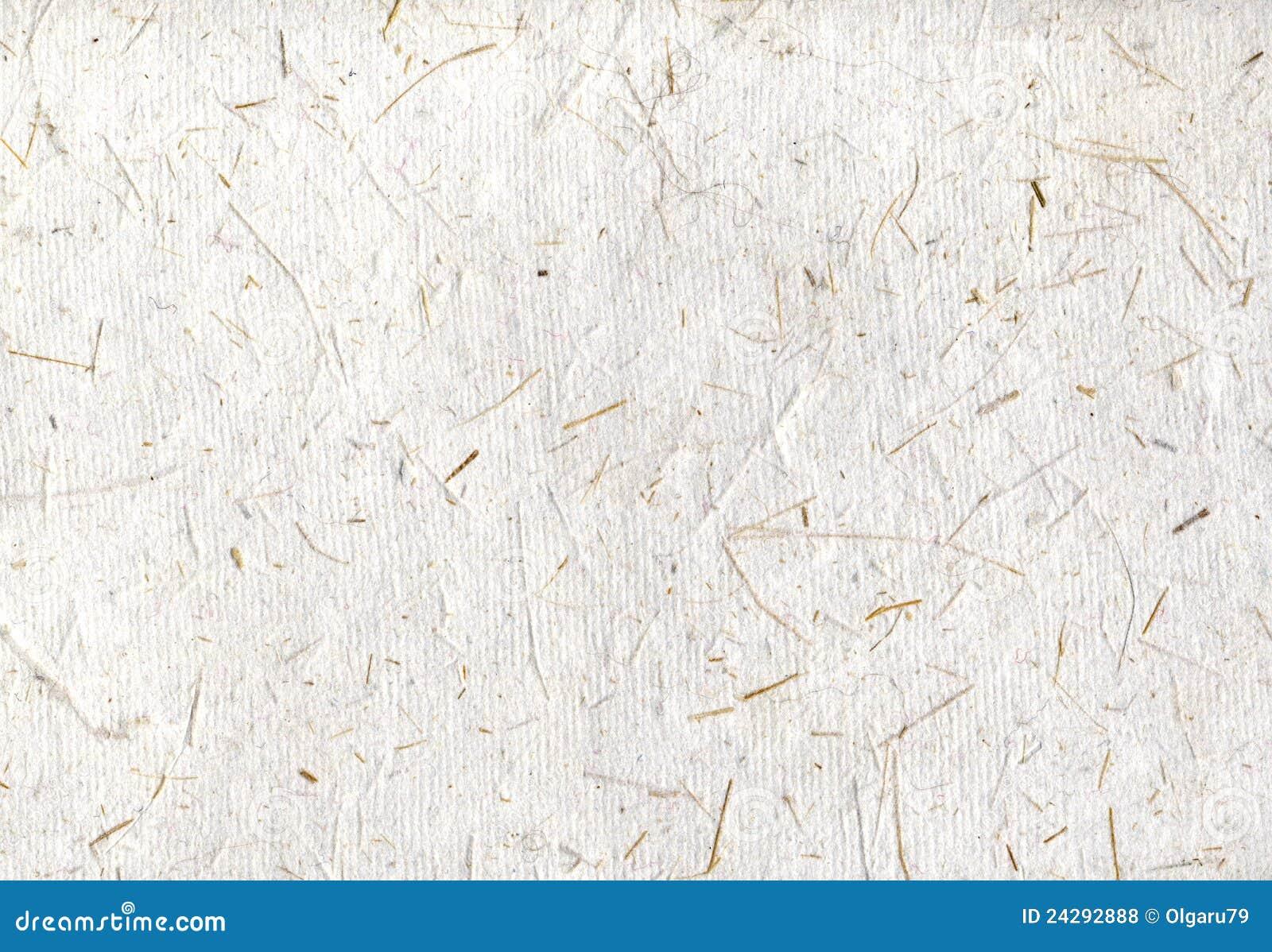 La textura de papel, puede utilizar como fondo