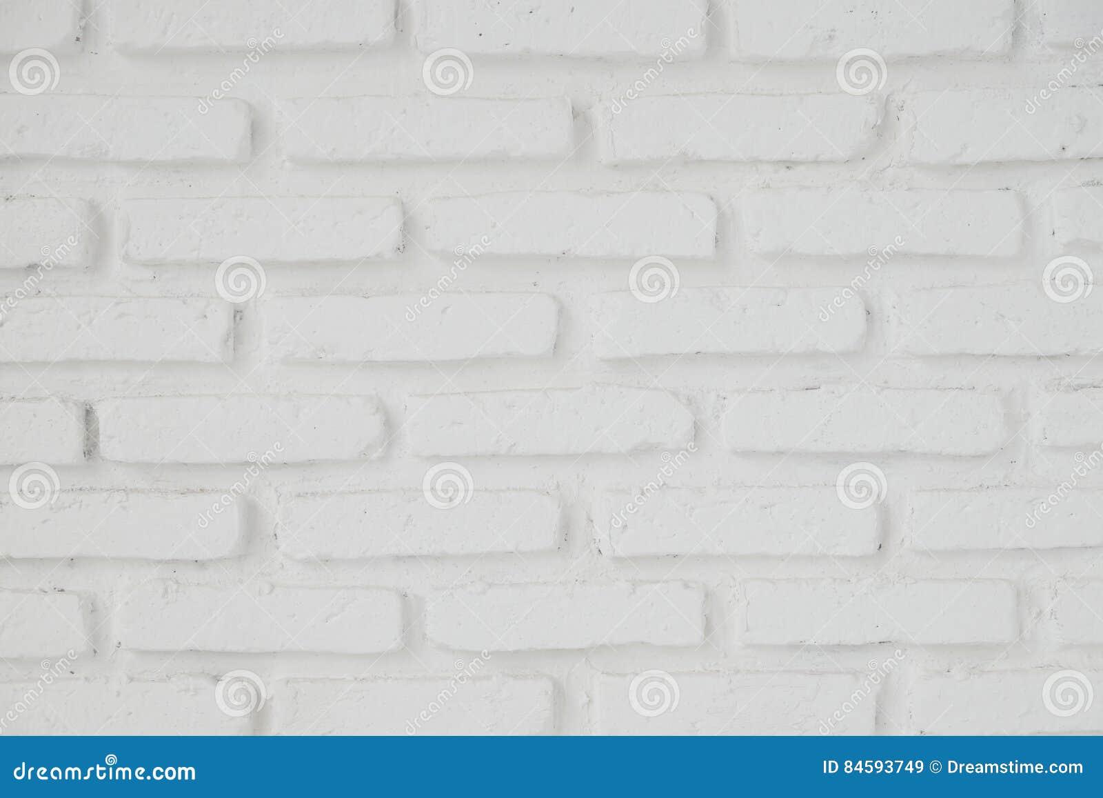 Pintura gris claro pared beautiful en el siguiente for Pintura gris claro pared