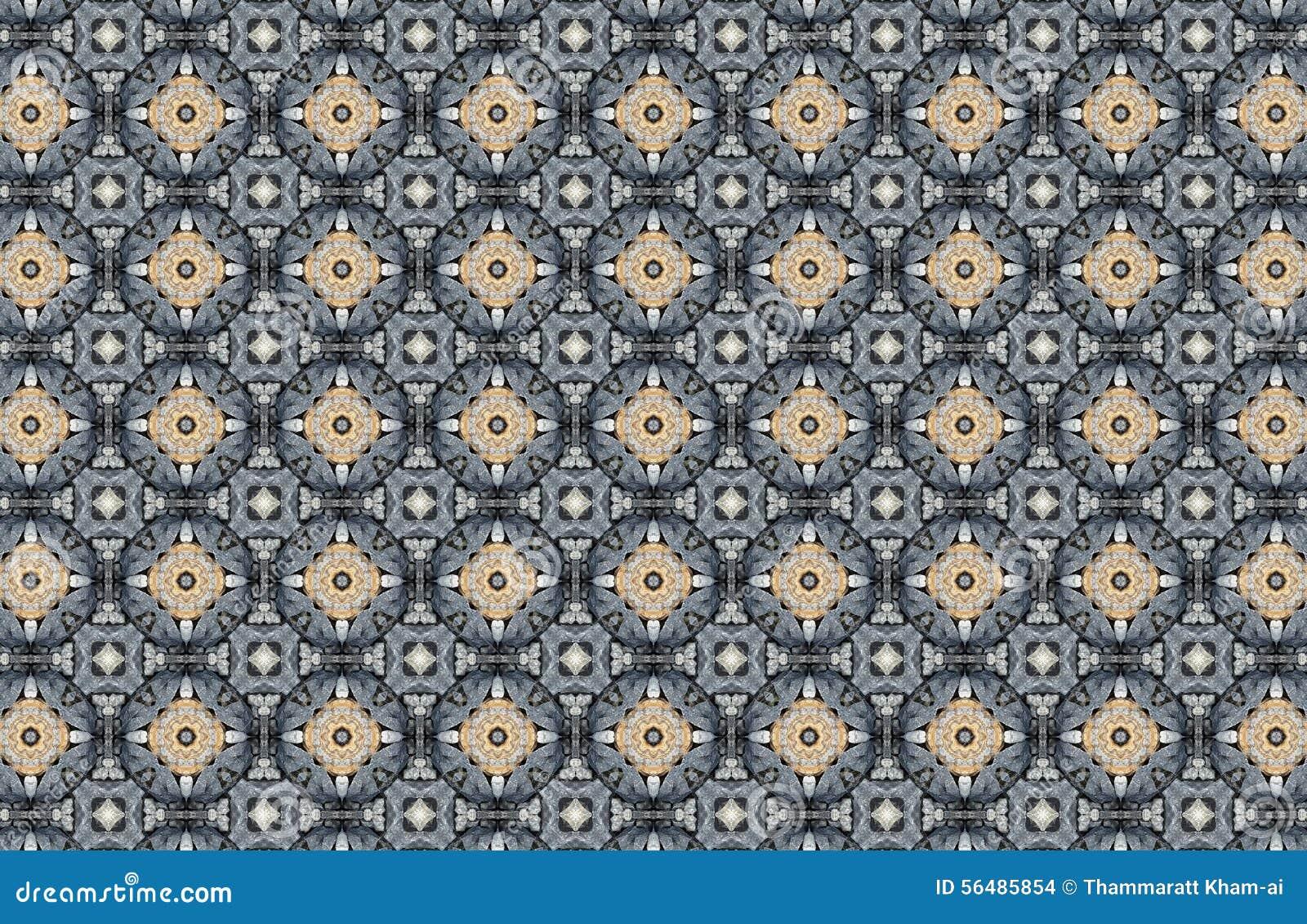 La texture abstraite de granit modèle le fond