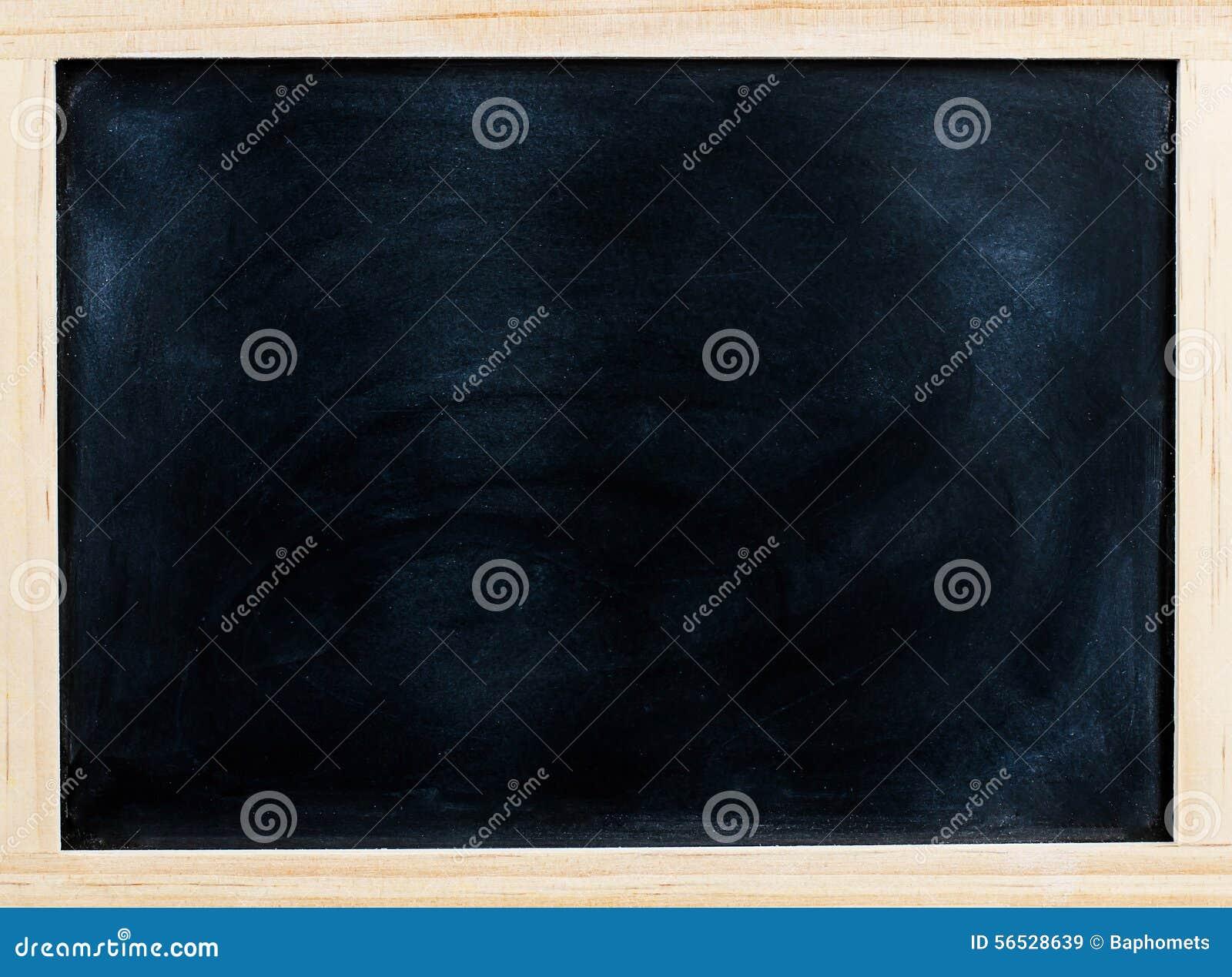 la texture du panneau de craie o le tableau noir panneau de craie avec la craie trace image. Black Bedroom Furniture Sets. Home Design Ideas